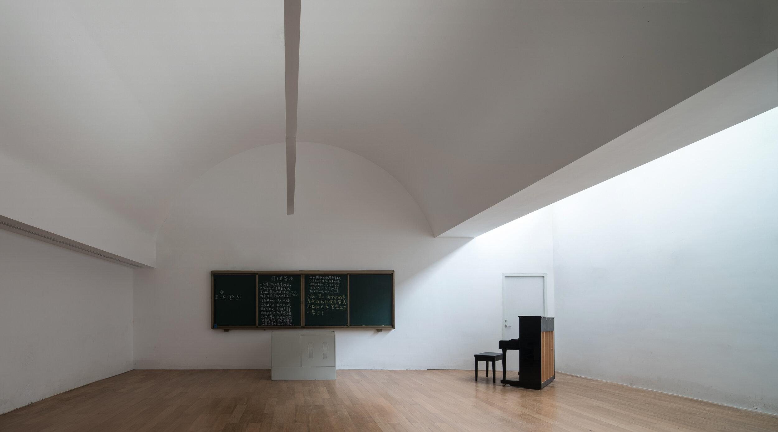 14 音樂教室 ?是然建筑攝影 Music classroom ?Schran Images.jpg