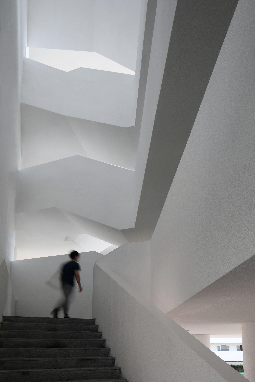 30 樓梯 ?是然建筑攝影 Stairs ?Schran Images.jpg