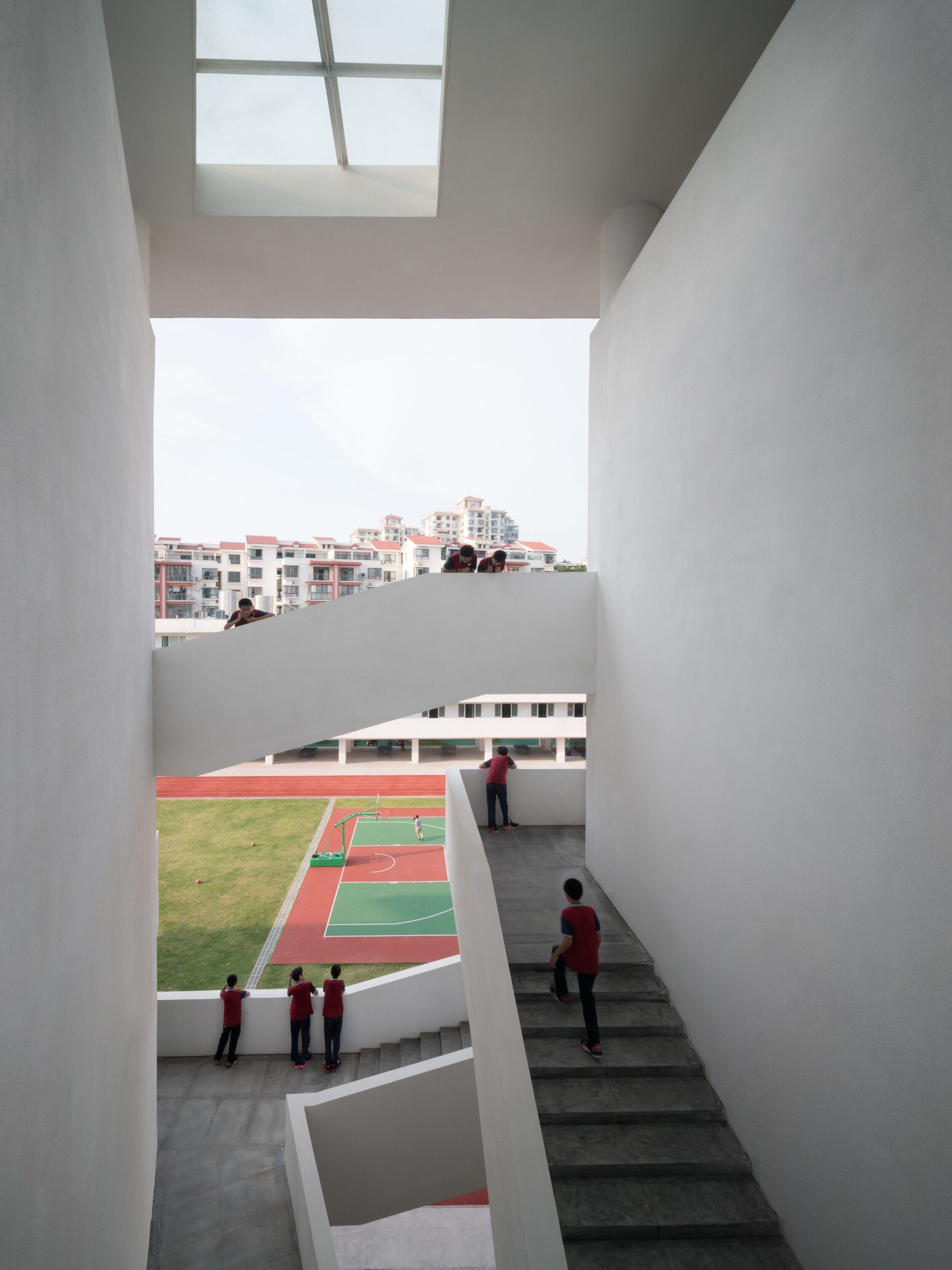 31 樓梯 02 ?是然建筑攝影 Stairs 02 ?Schran Images.jpg