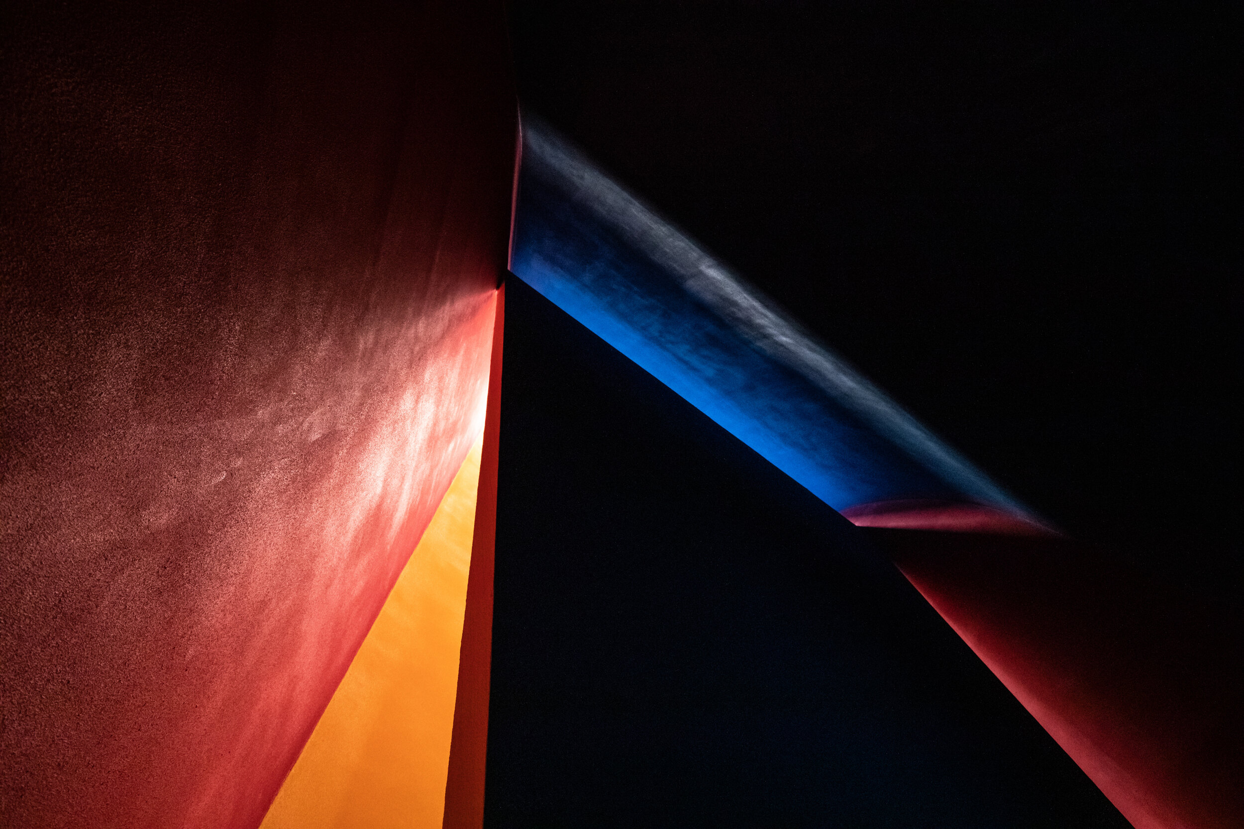 34 塔形空間內部 02 ?是然建筑攝影 Interior space of the tower 02 ?Schran Images.jpg