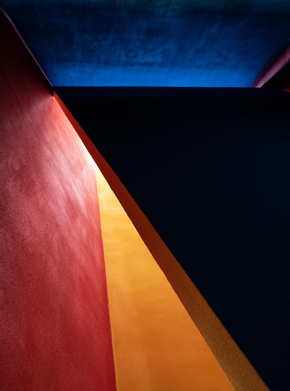 35 塔形空間內部 03 ?是然建筑攝影 Interior space of the tower 03 ?Schran Images.jpg
