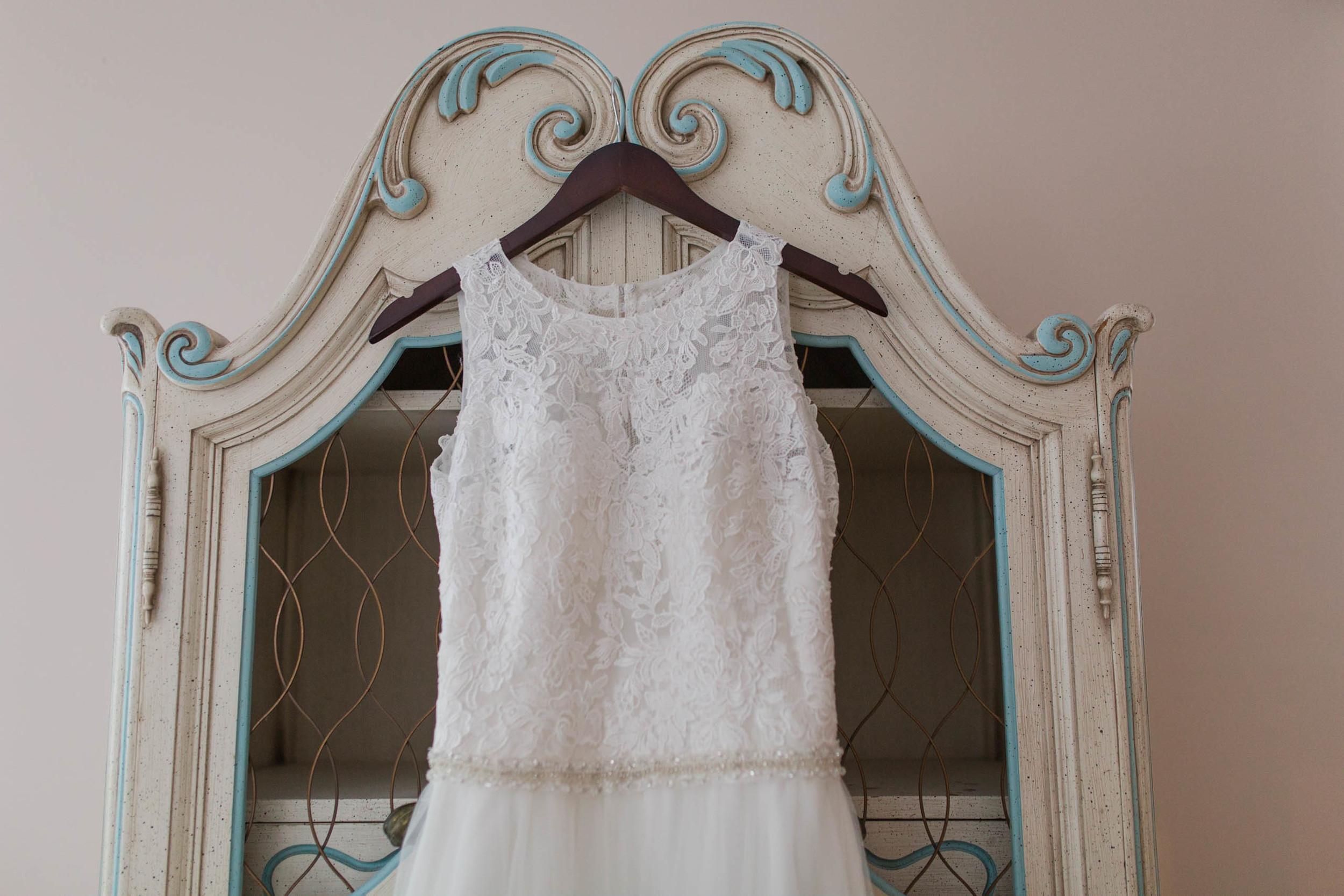 Wedding_Sanderlins_Best_29.jpg