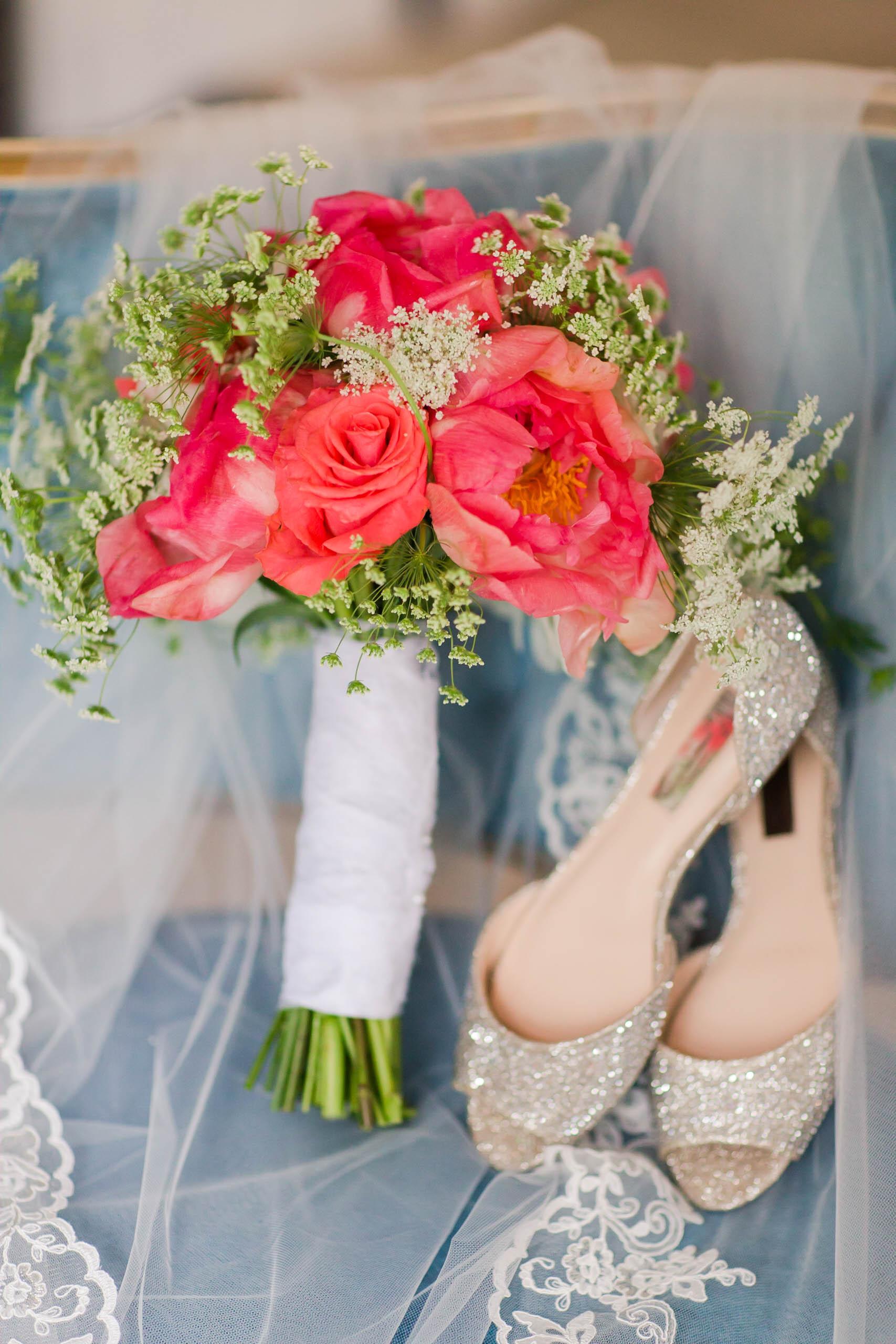 Wedding_Sanderlins_Best_35.jpg