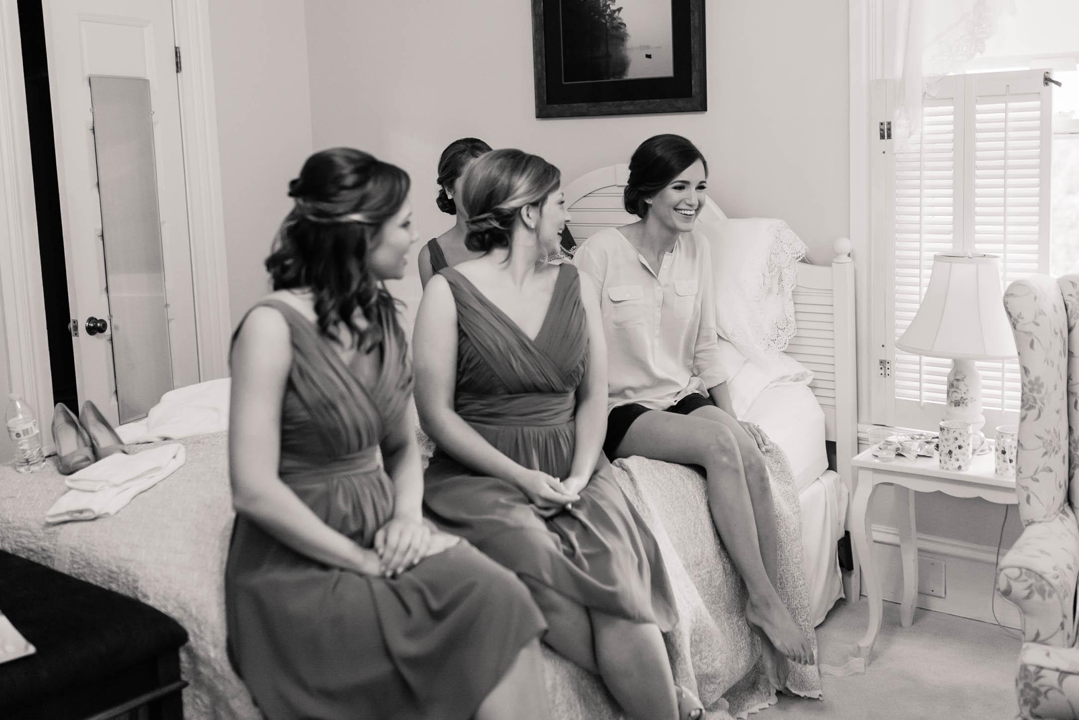 Wedding_Sanderlins_Best_38.jpg