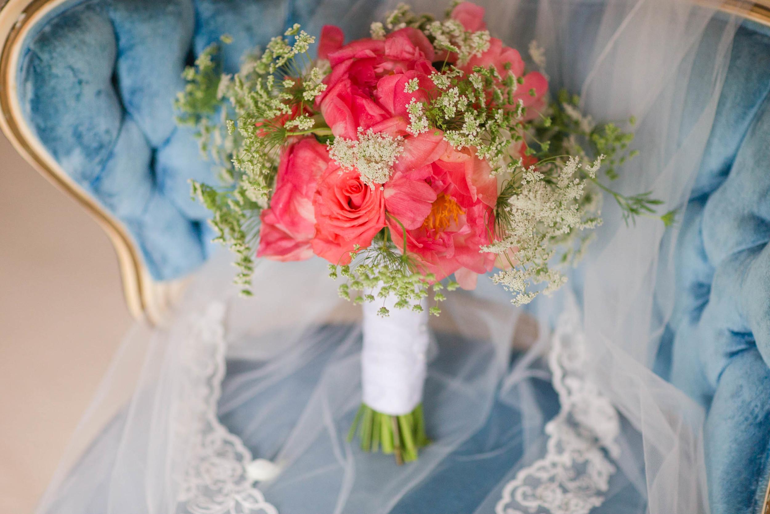 Wedding_Sanderlins_Best_36.jpg