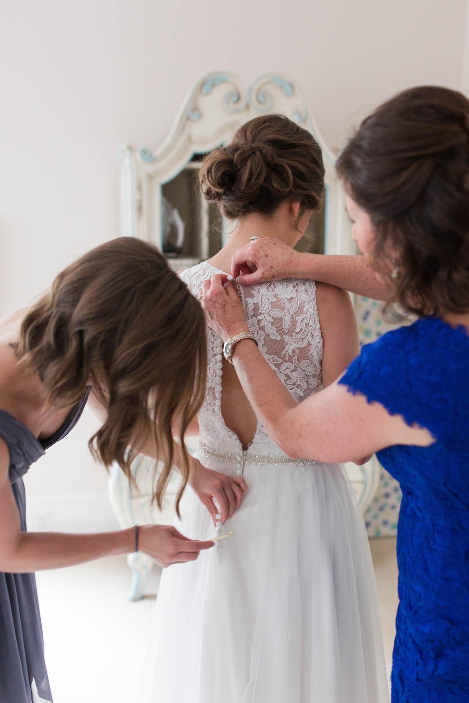 Wedding_Sanderlins_Best_46.jpg
