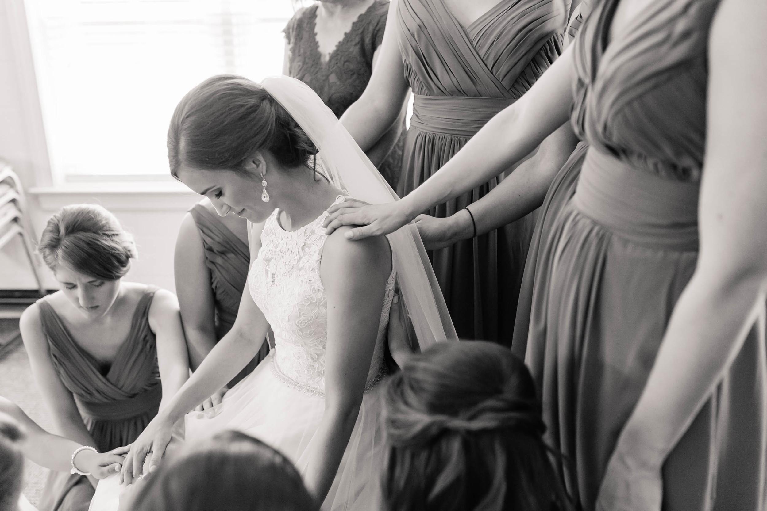 Wedding_Sanderlins_Best_73.jpg