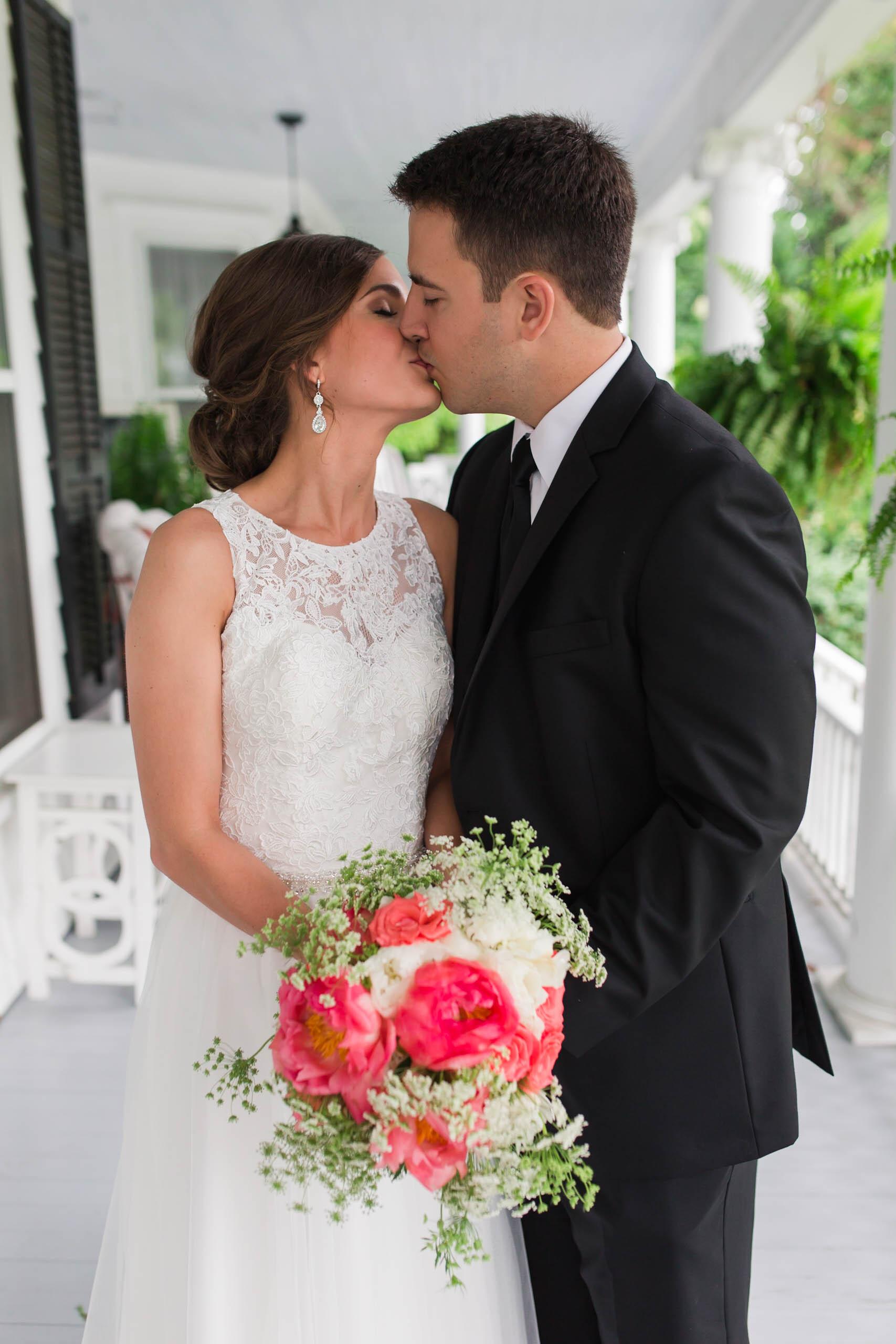 Wedding_Sanderlins_Best_56.jpg