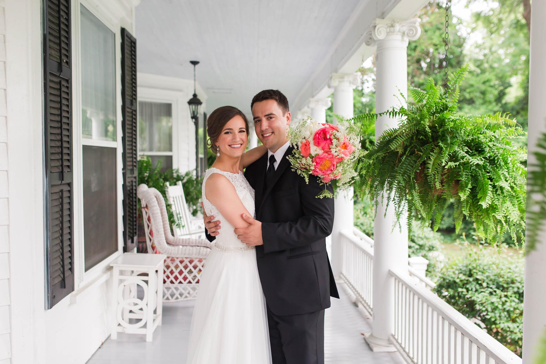 Wedding_Sanderlins_Best_59.jpg