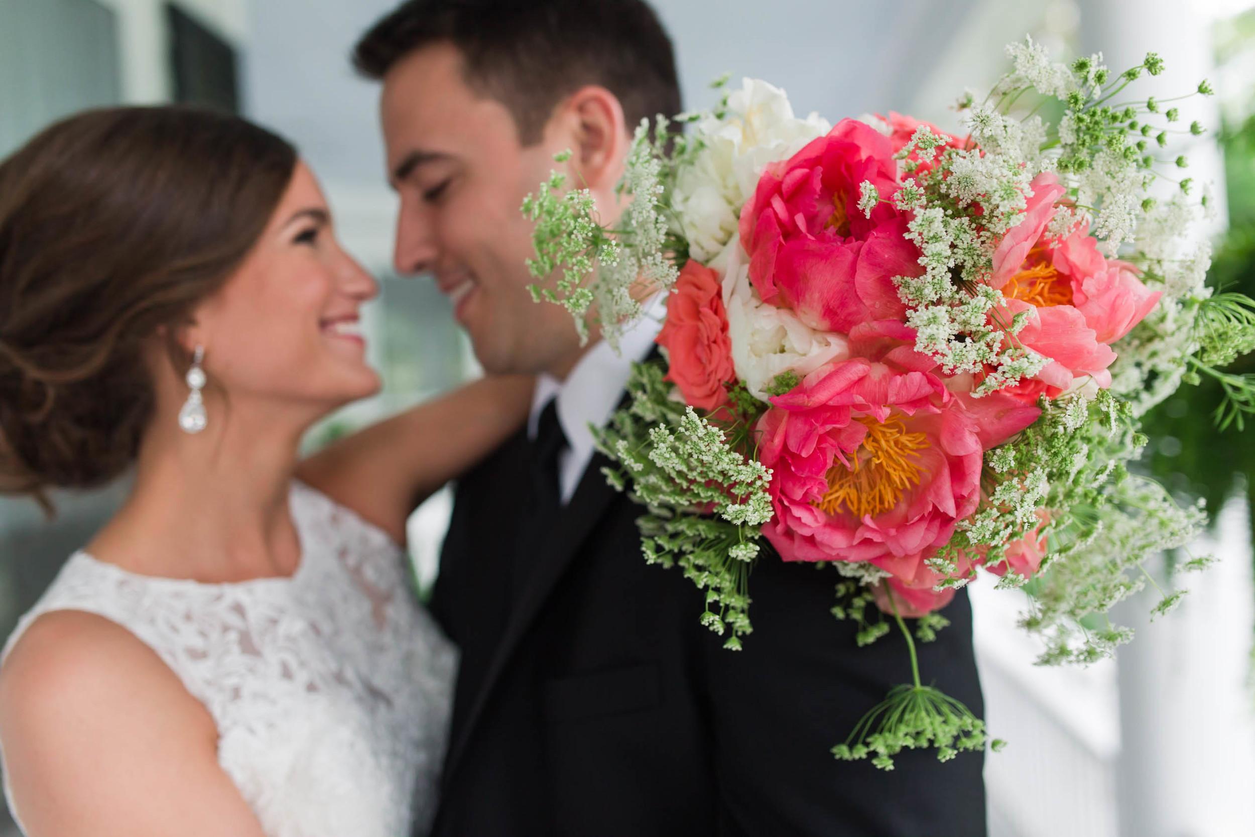 Wedding_Sanderlins_Best_58.jpg