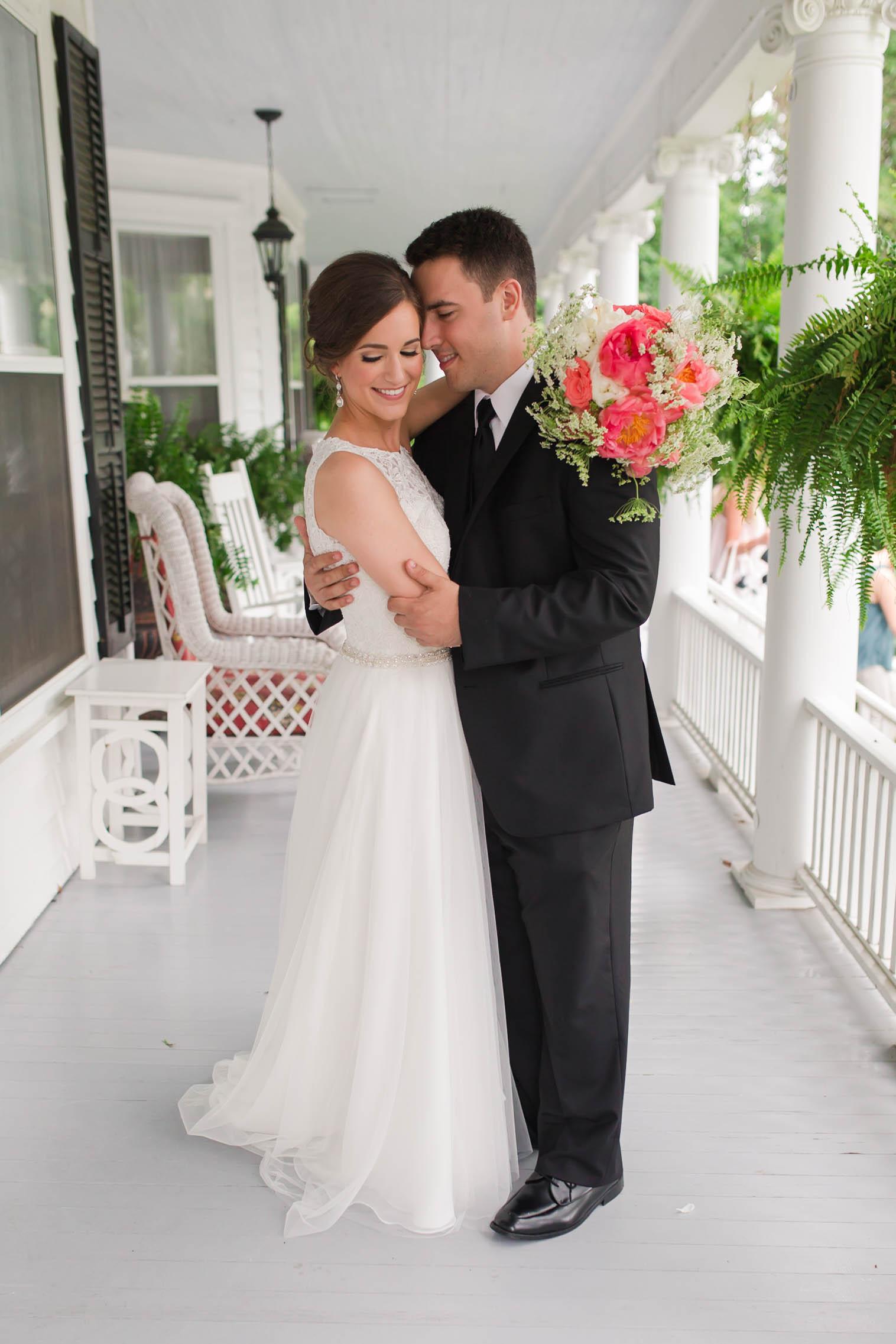 Wedding_Sanderlins_Best_60.jpg