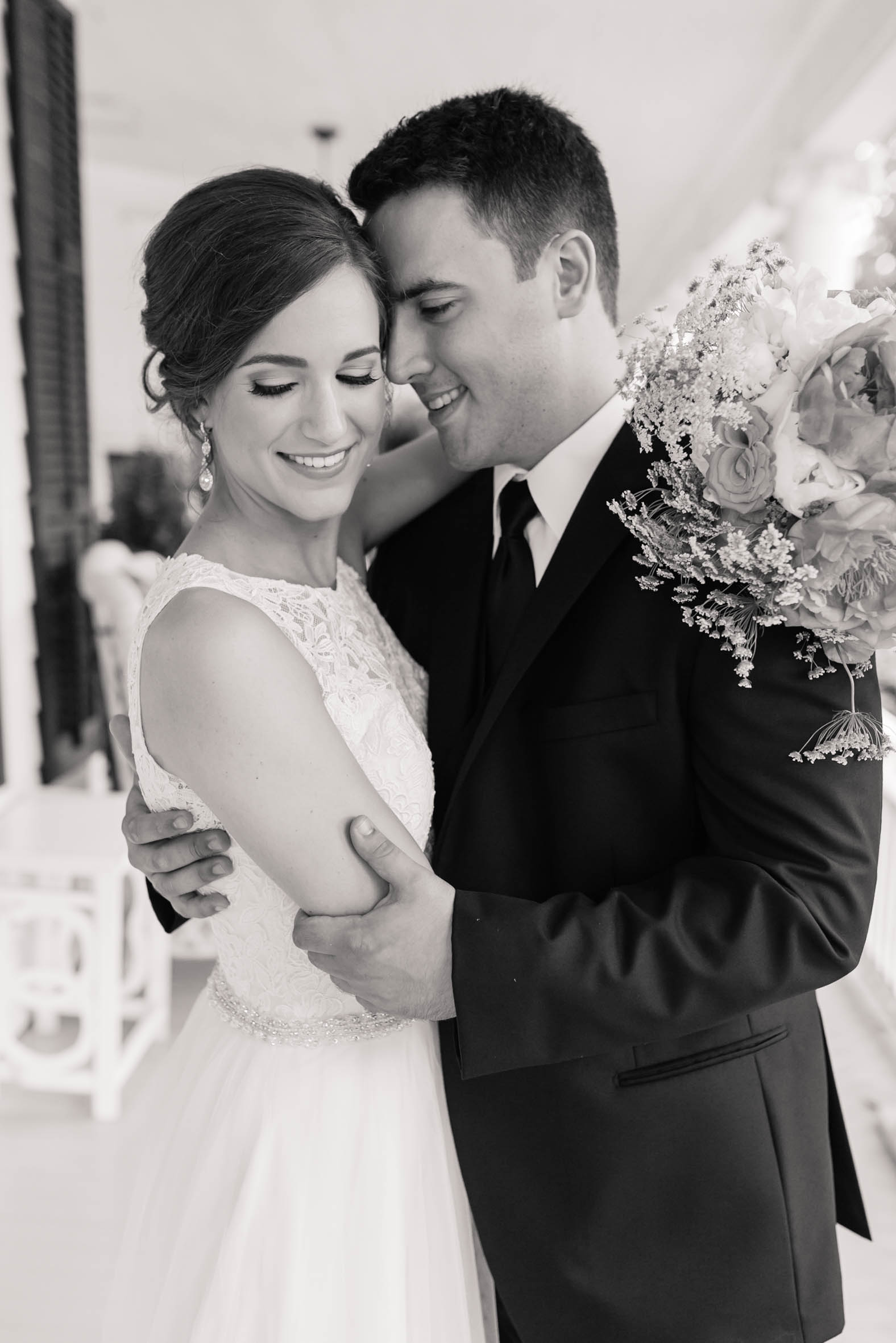 Wedding_Sanderlins_Best_61.jpg