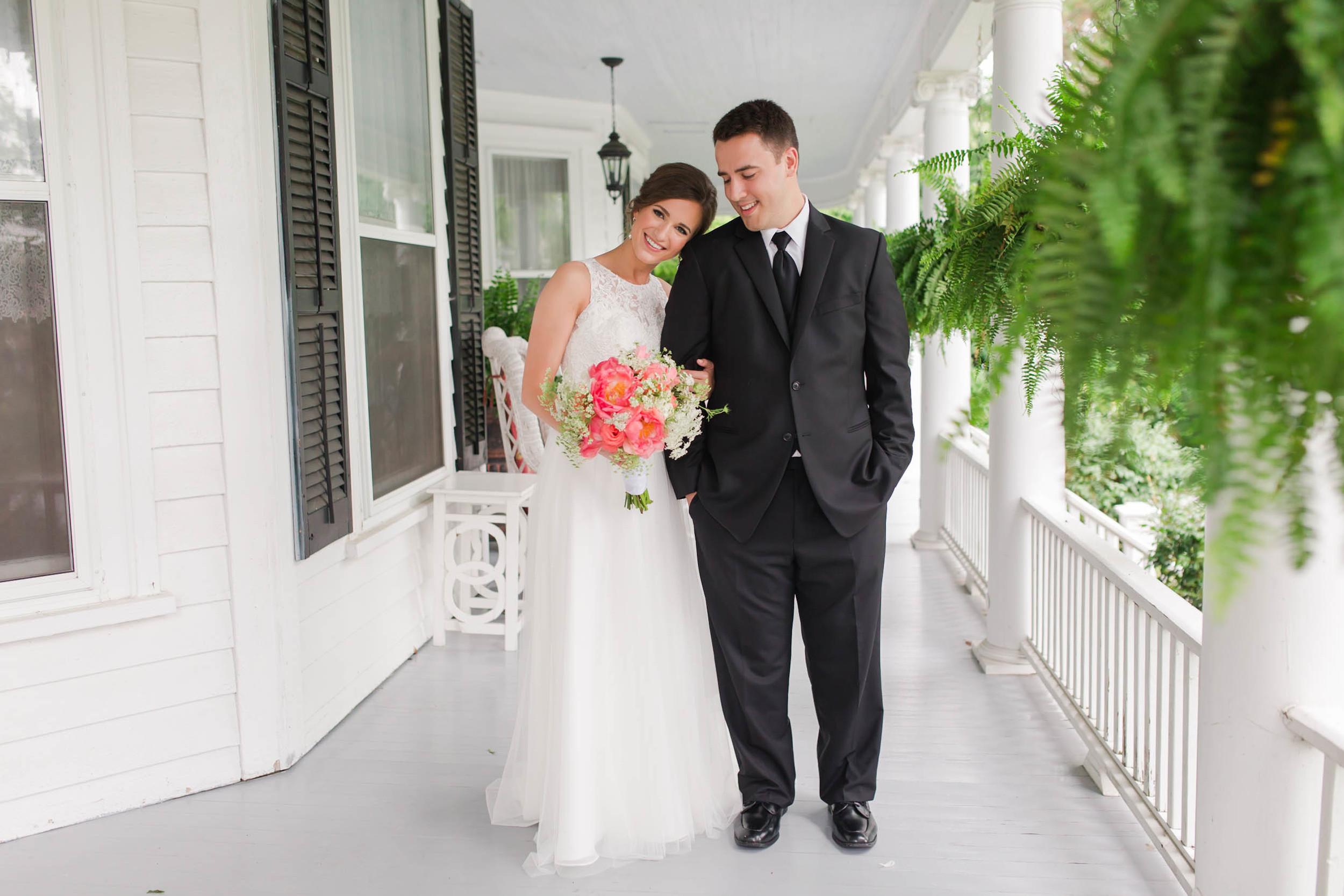 Wedding_Sanderlins_Best_63.jpg