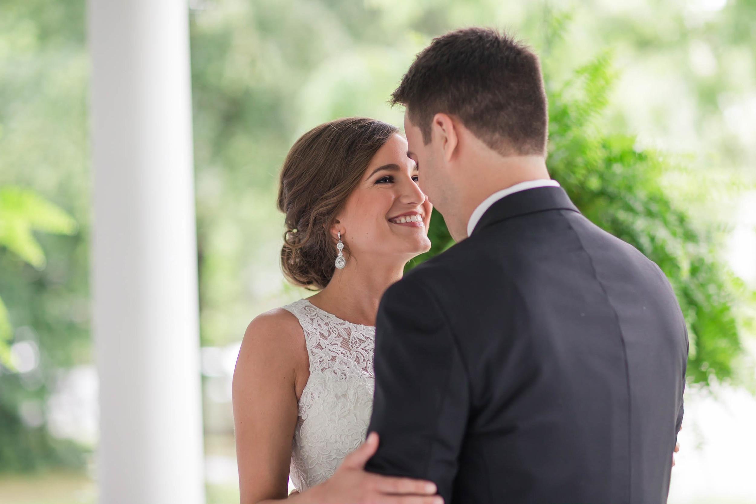 Wedding_Sanderlins_Best_91.jpg