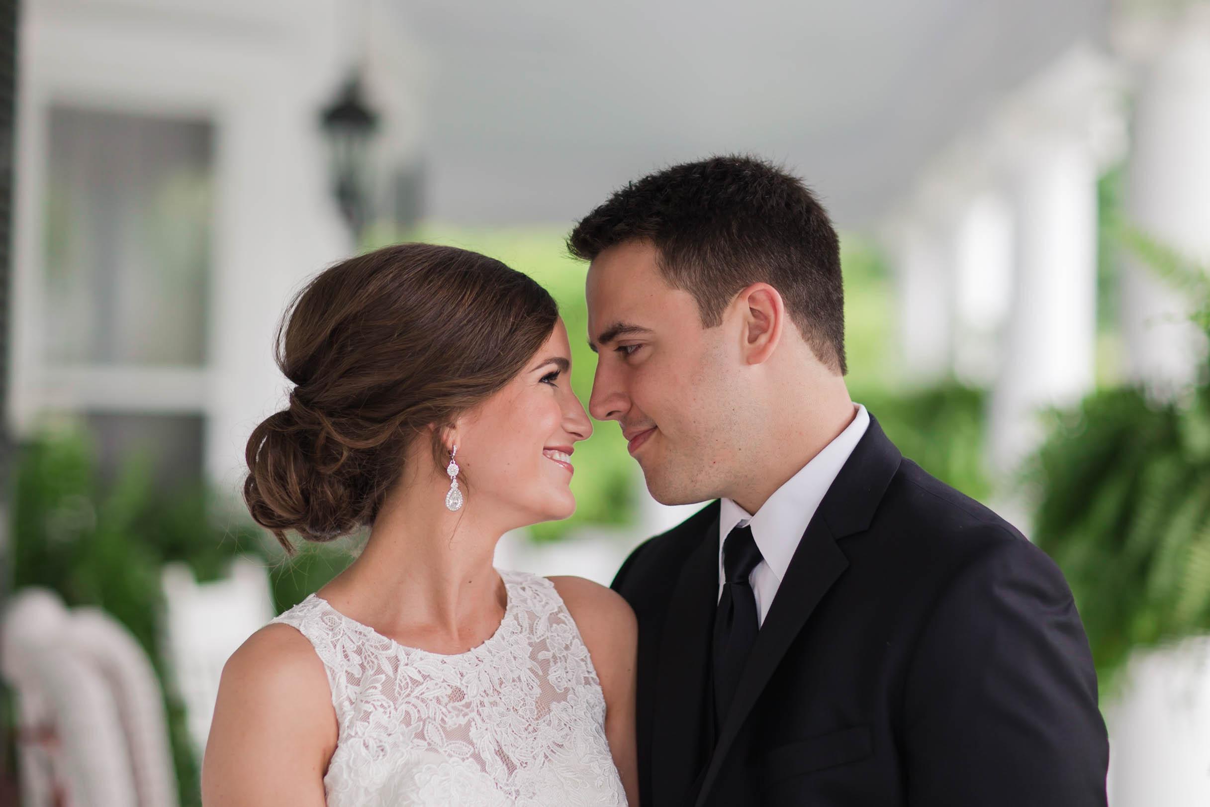 Wedding_Sanderlins_Best_95.jpg
