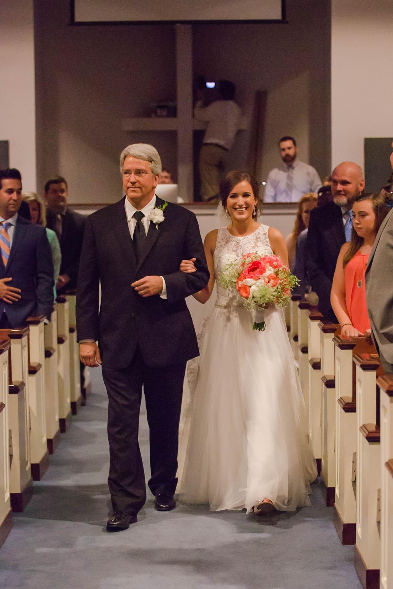 Wedding_Sanderlins_Best_114.jpg