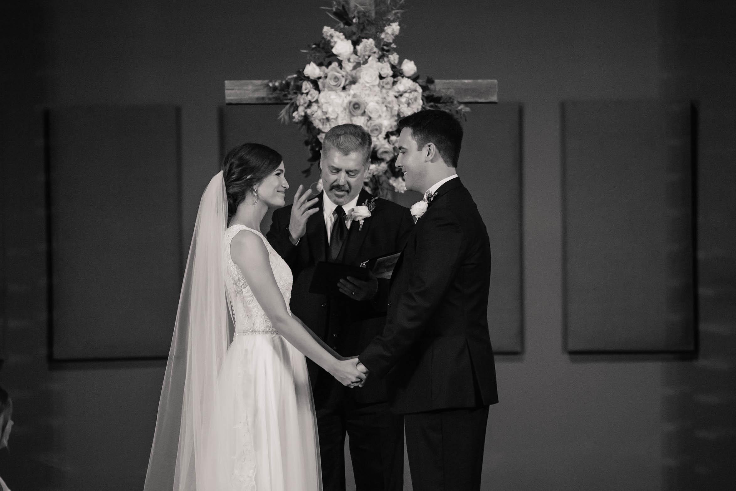 Wedding_Sanderlins_Best_122.jpg
