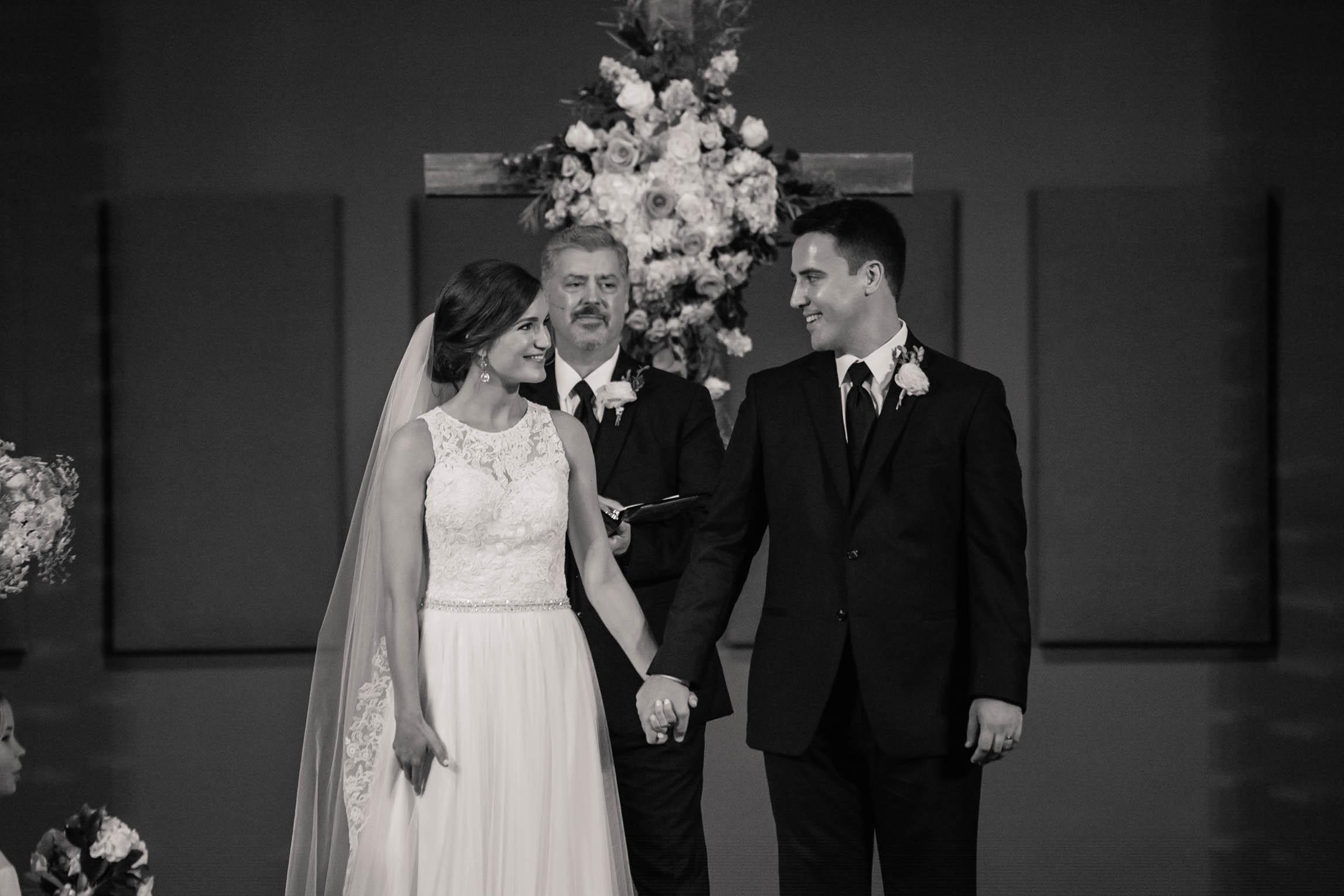 Wedding_Sanderlins_Best_127.jpg