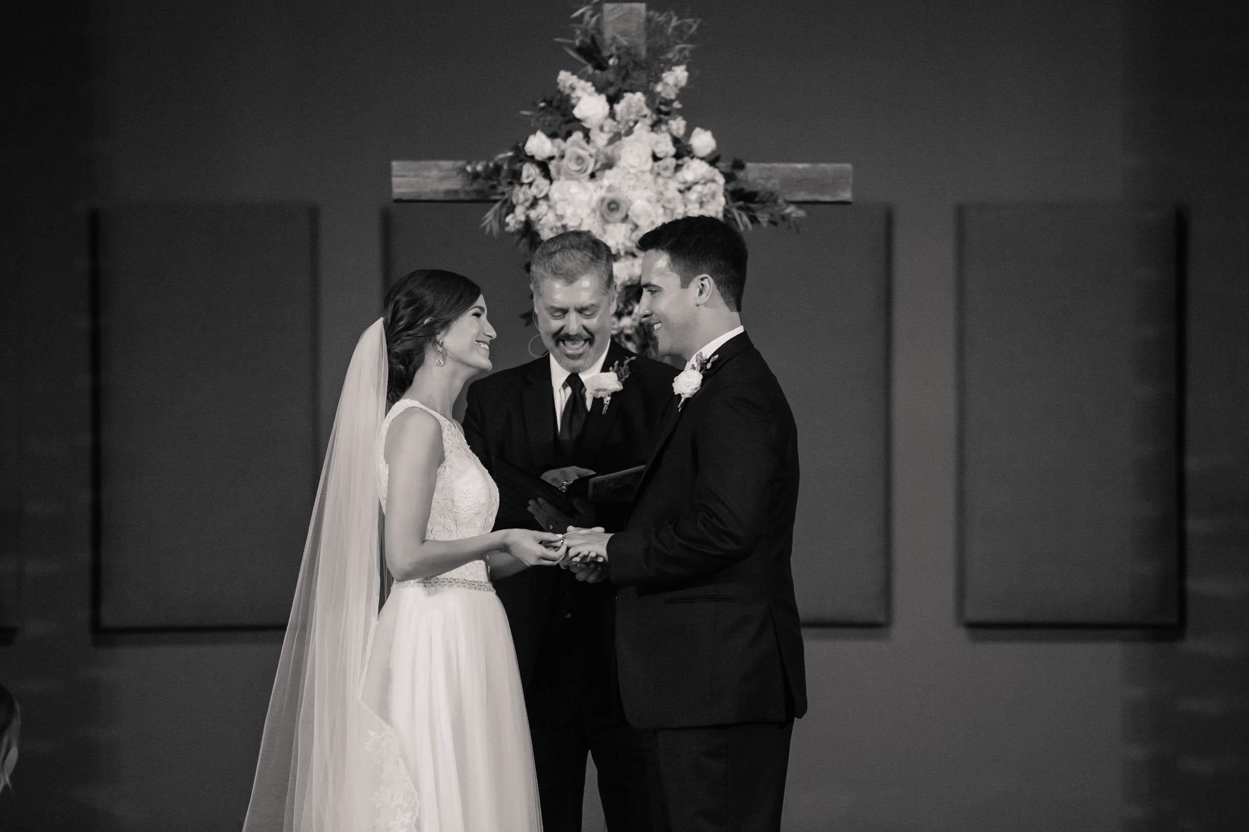 Wedding_Sanderlins_Best_125.jpg