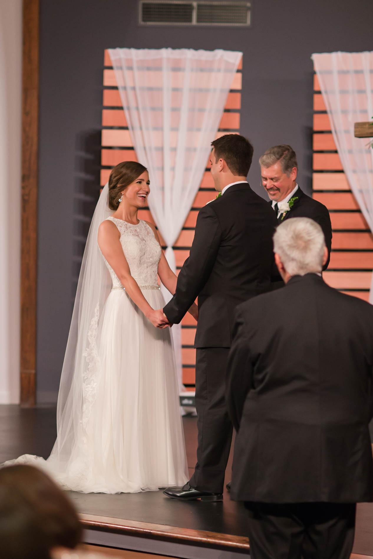 Wedding_Sanderlins_Best_130.jpg