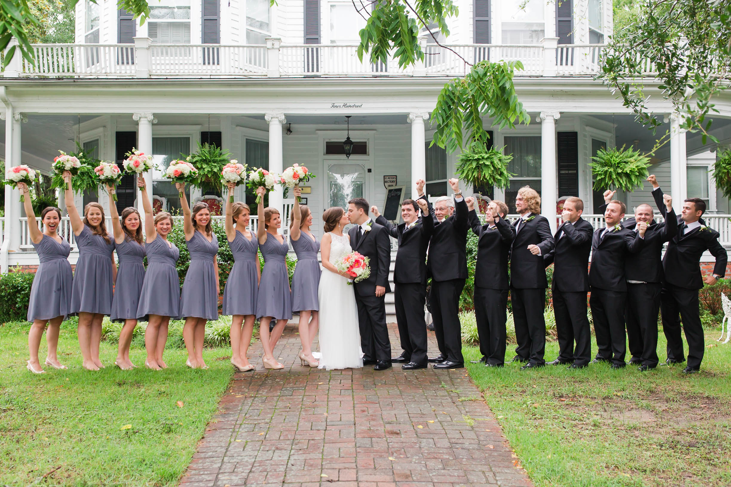Wedding_Sanderlins_Best_138.jpg