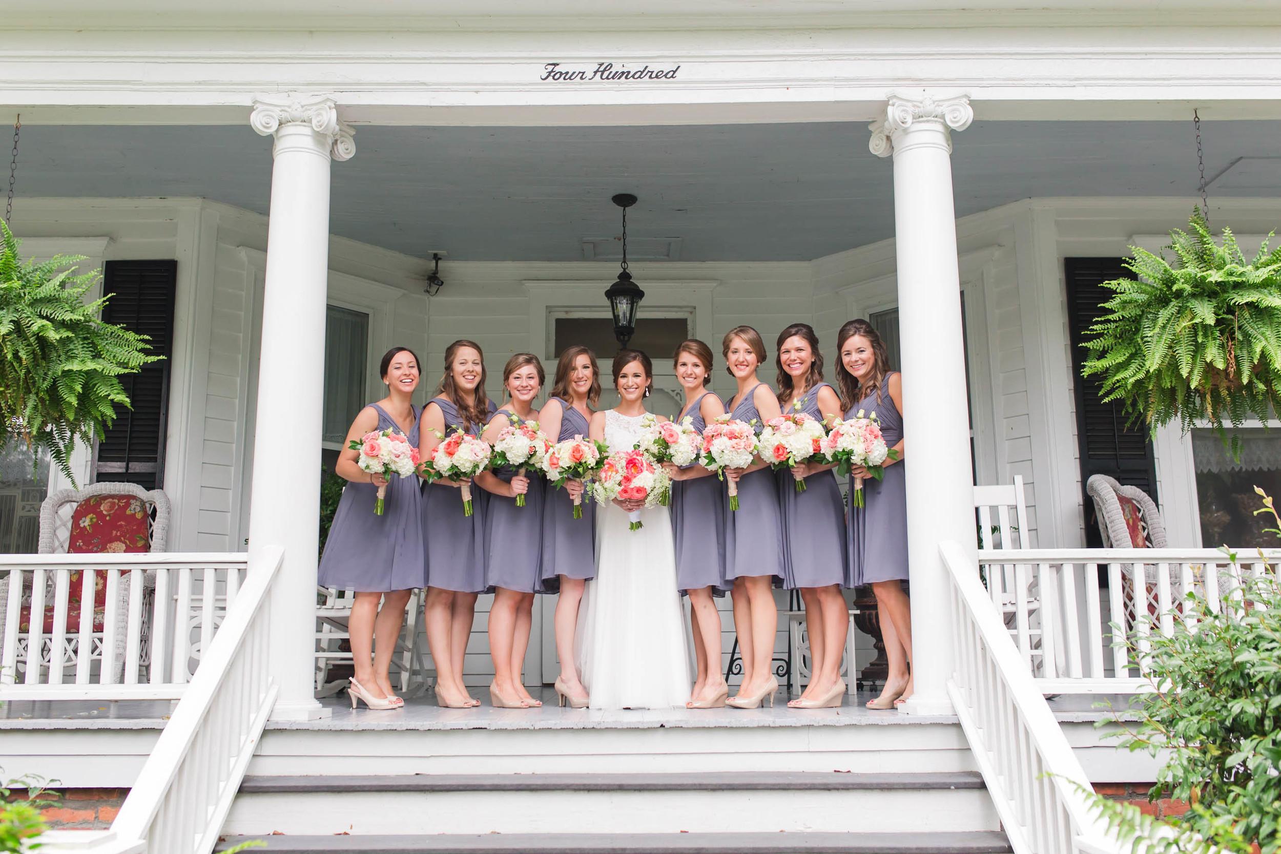 Wedding_Sanderlins_Best_139.jpg