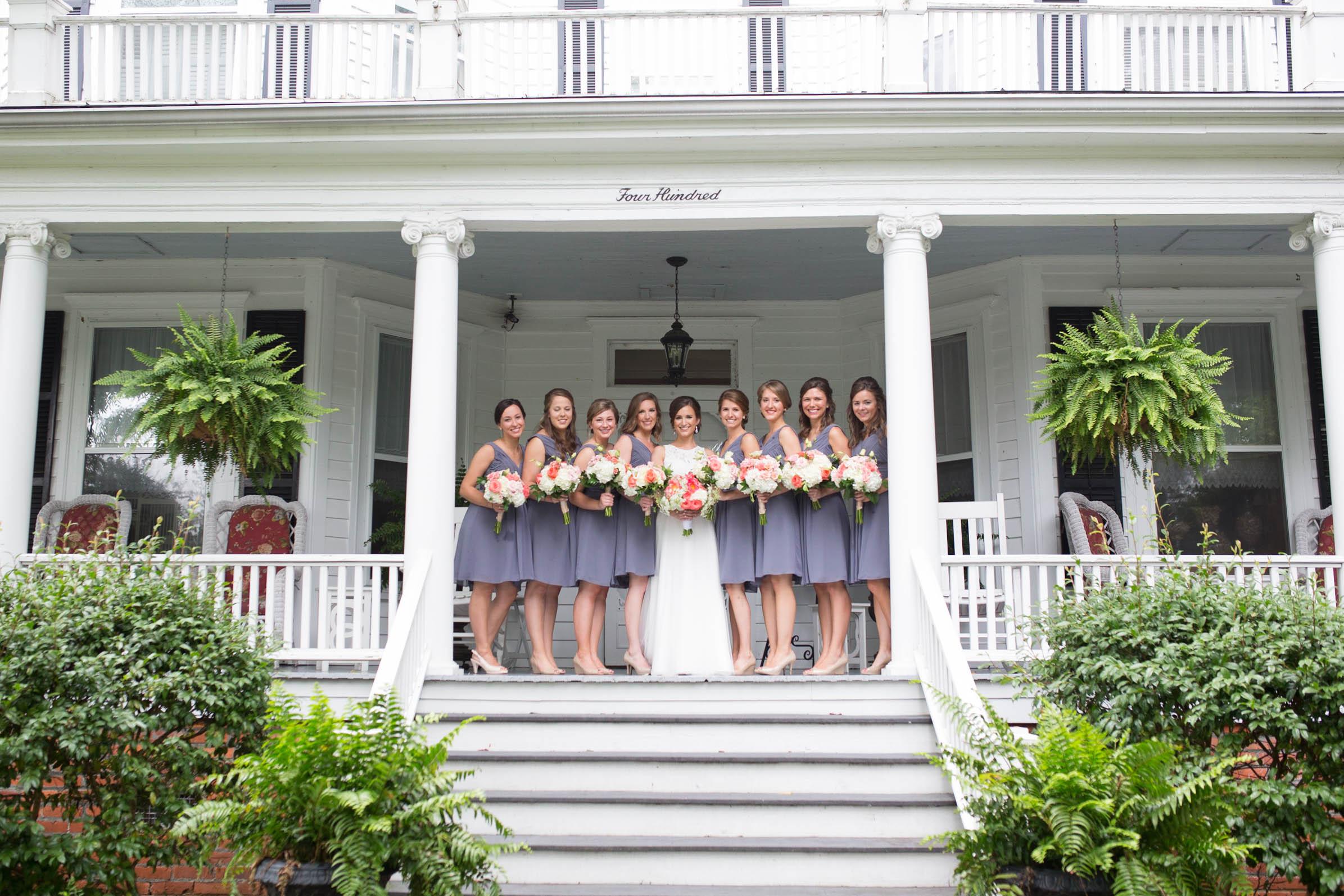 Wedding_Sanderlins_Best_140.jpg