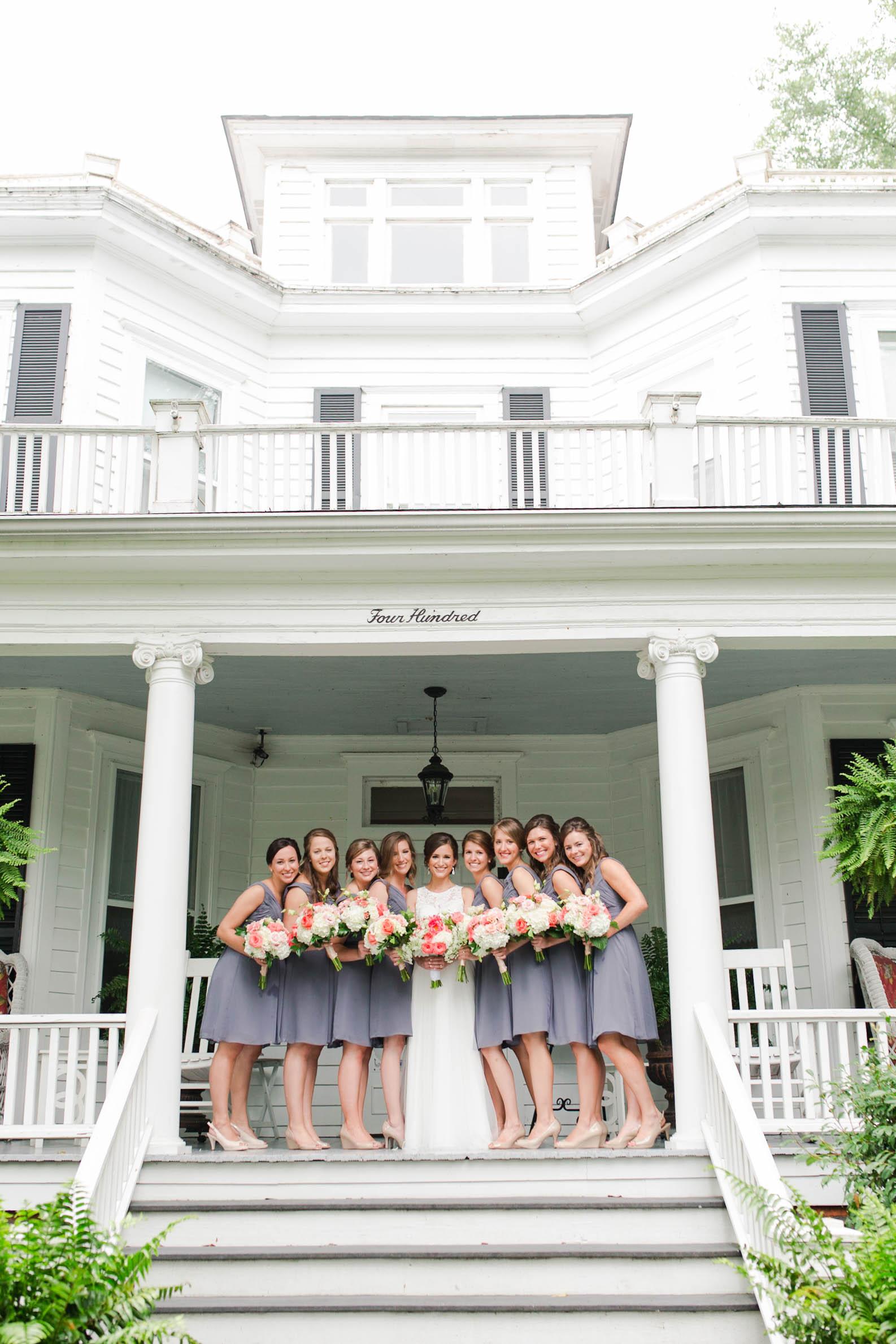 Wedding_Sanderlins_Best_142.jpg