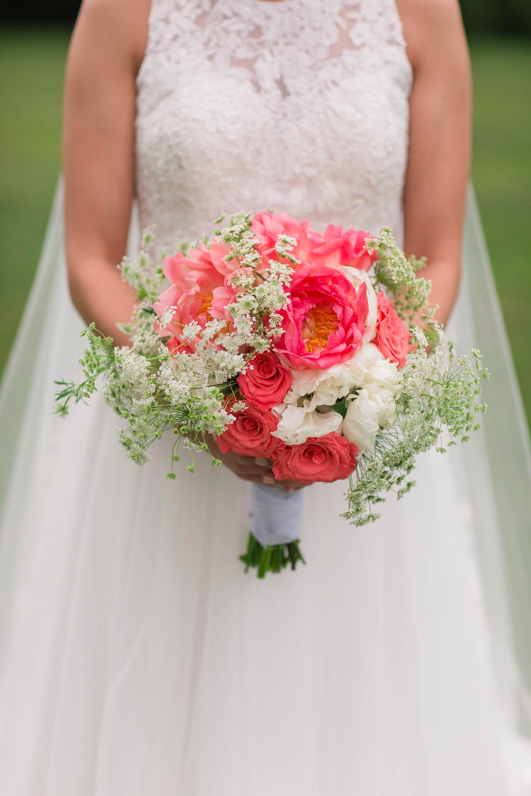 Wedding_Sanderlins_Best_68.jpg