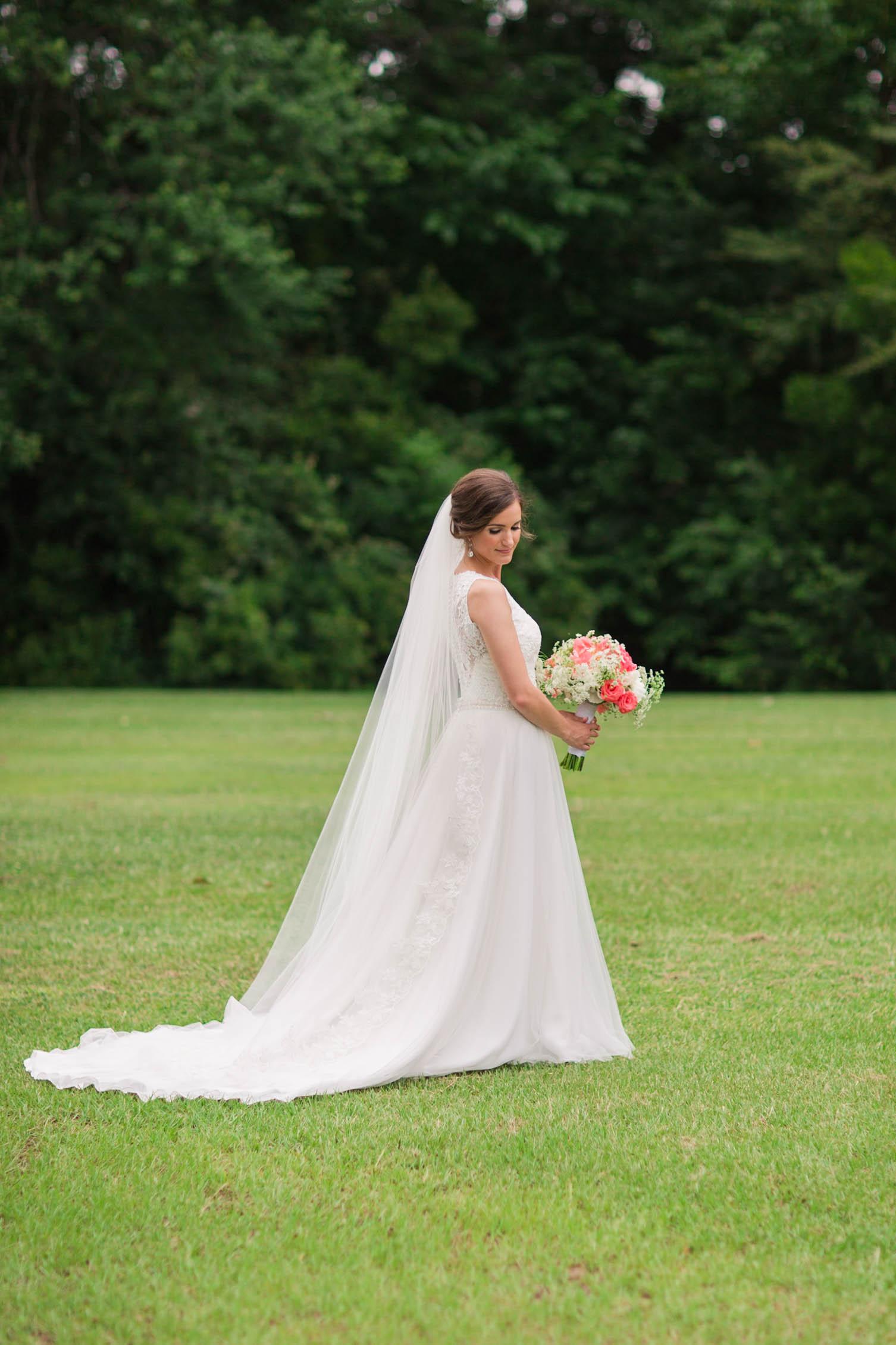 Wedding_Sanderlins_Best_70.jpg