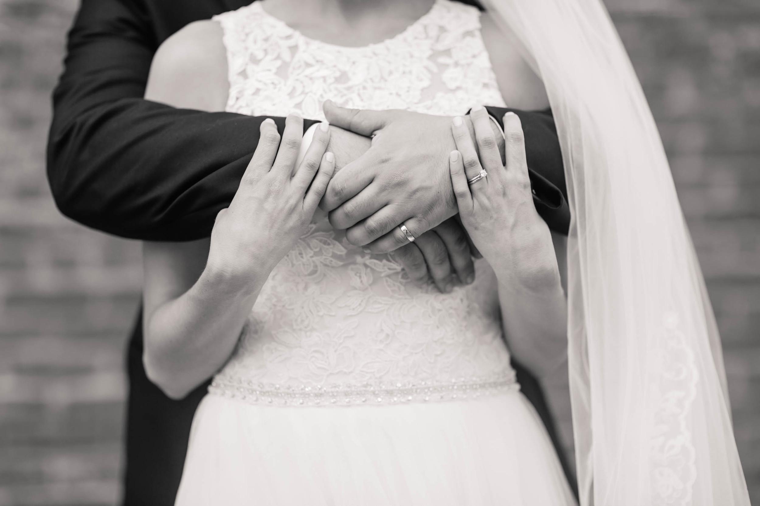 Wedding_Sanderlins_Best_15.jpg