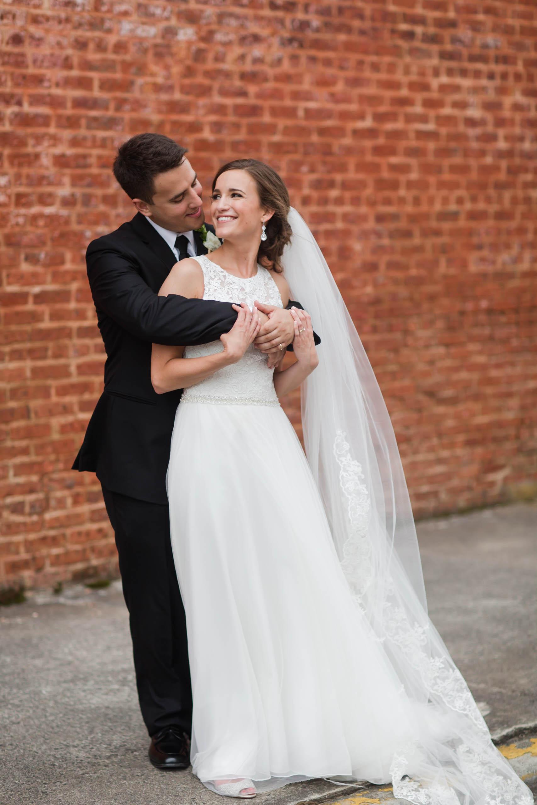 Wedding_Sanderlins_Best_16.jpg