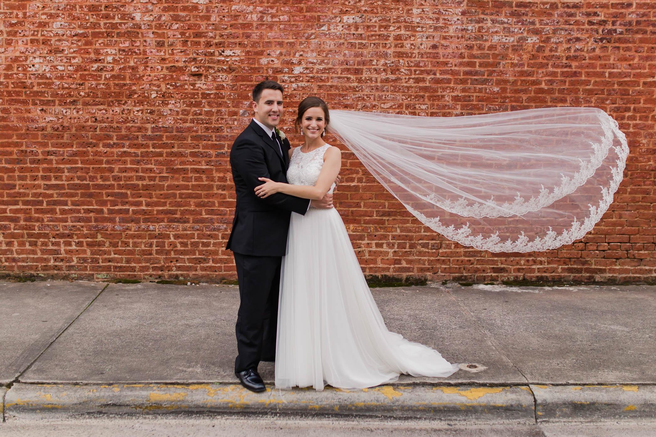 Wedding_Sanderlins_Best_107.jpg
