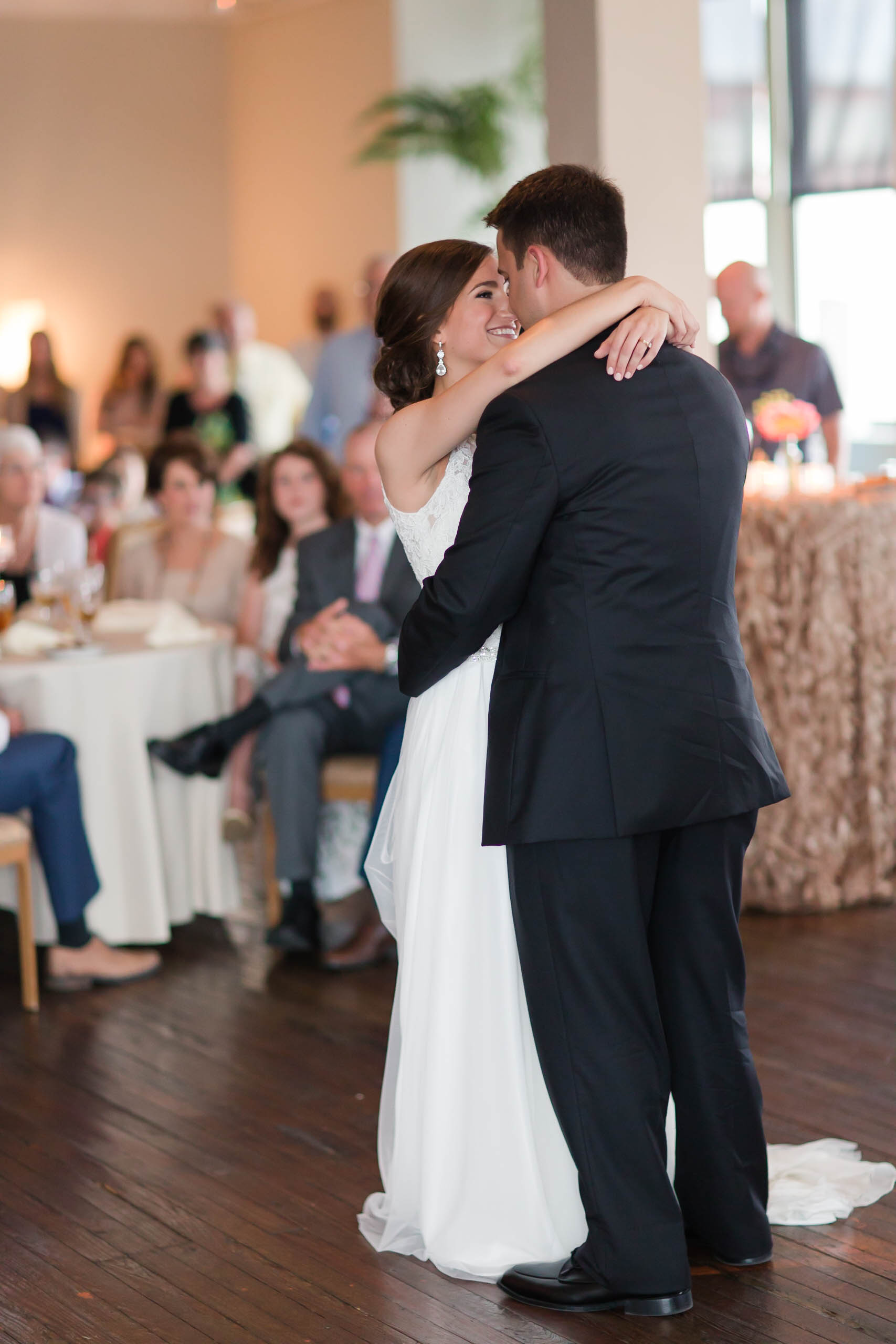 Wedding_Sanderlins_Best_2.jpg