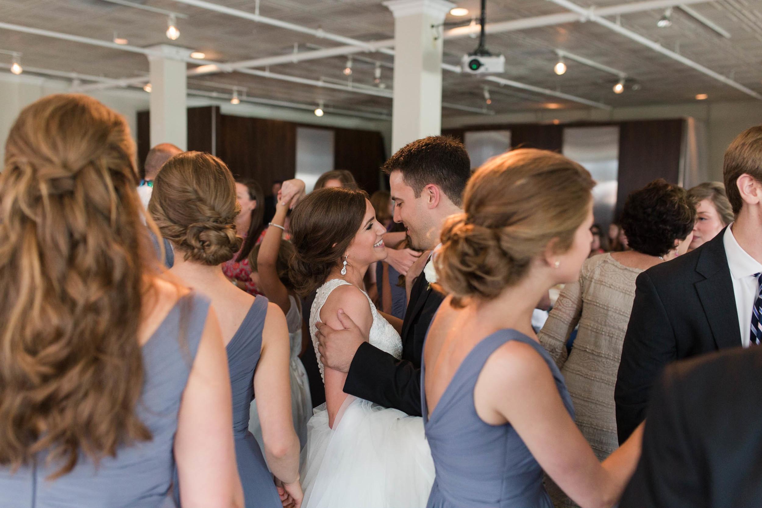 Wedding_Sanderlins_Best_5.jpg