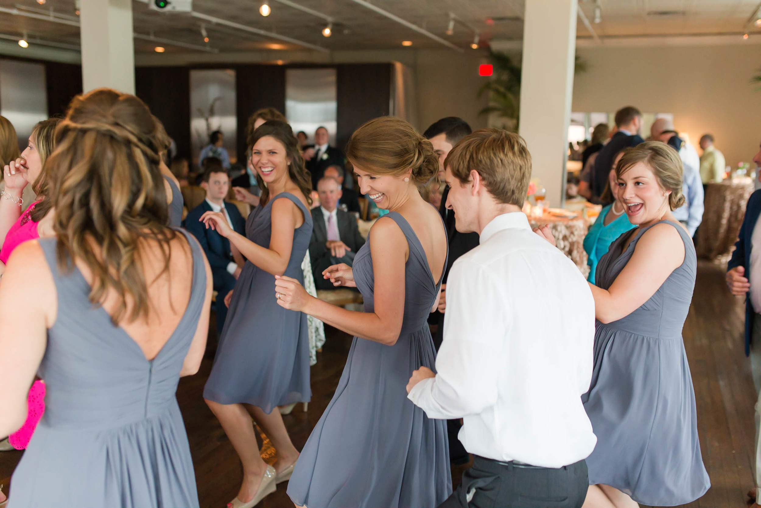 Wedding_Sanderlins_Best_9.jpg