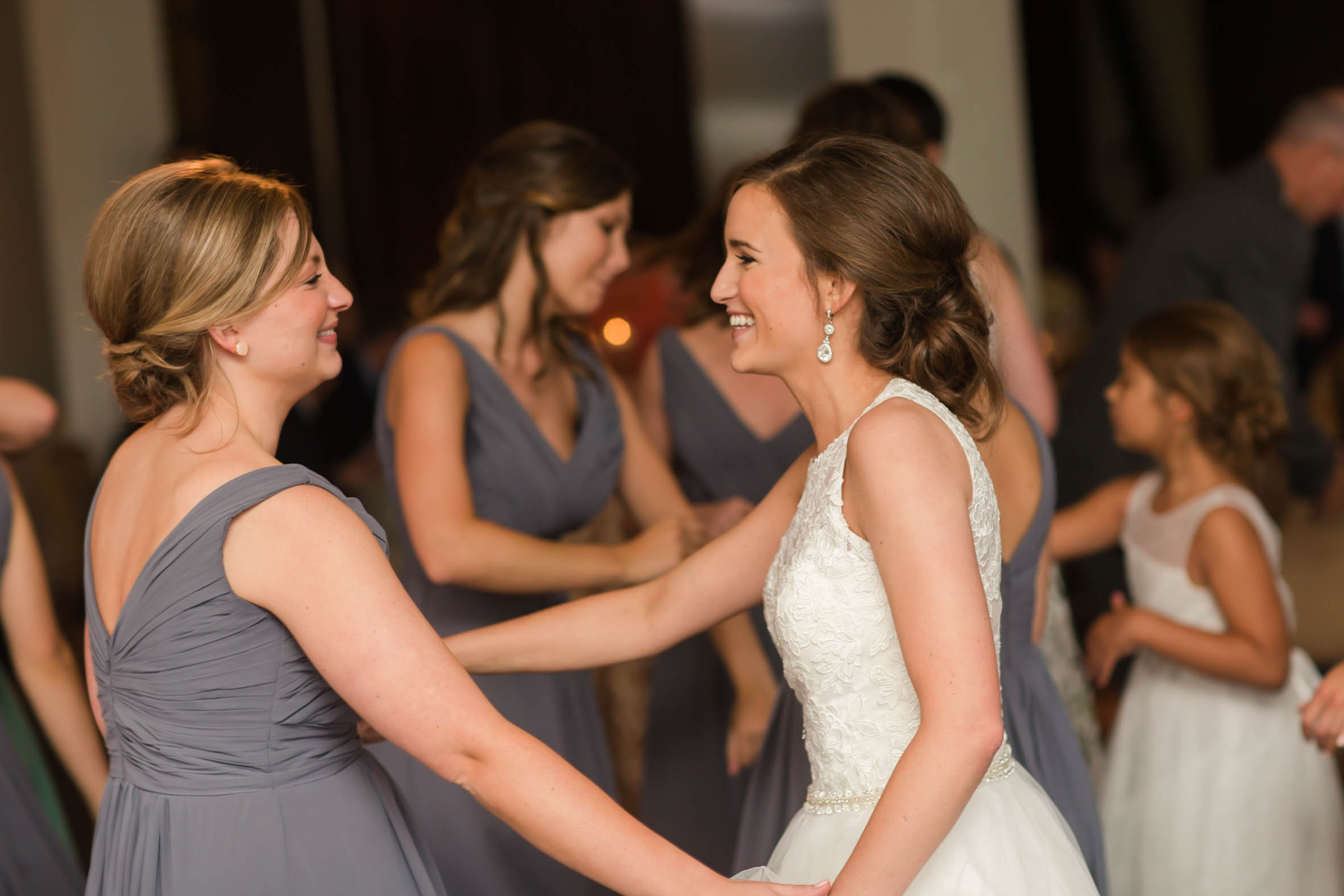 Wedding_Sanderlins_Best_20.jpg