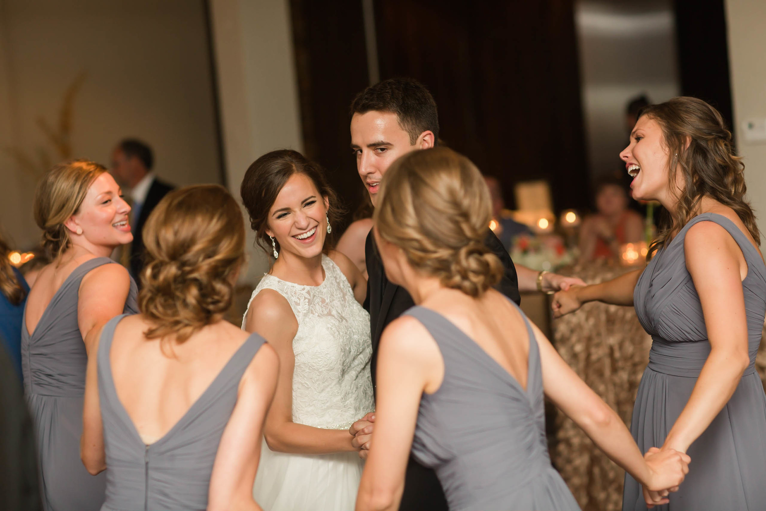Wedding_Sanderlins_Best_24.jpg
