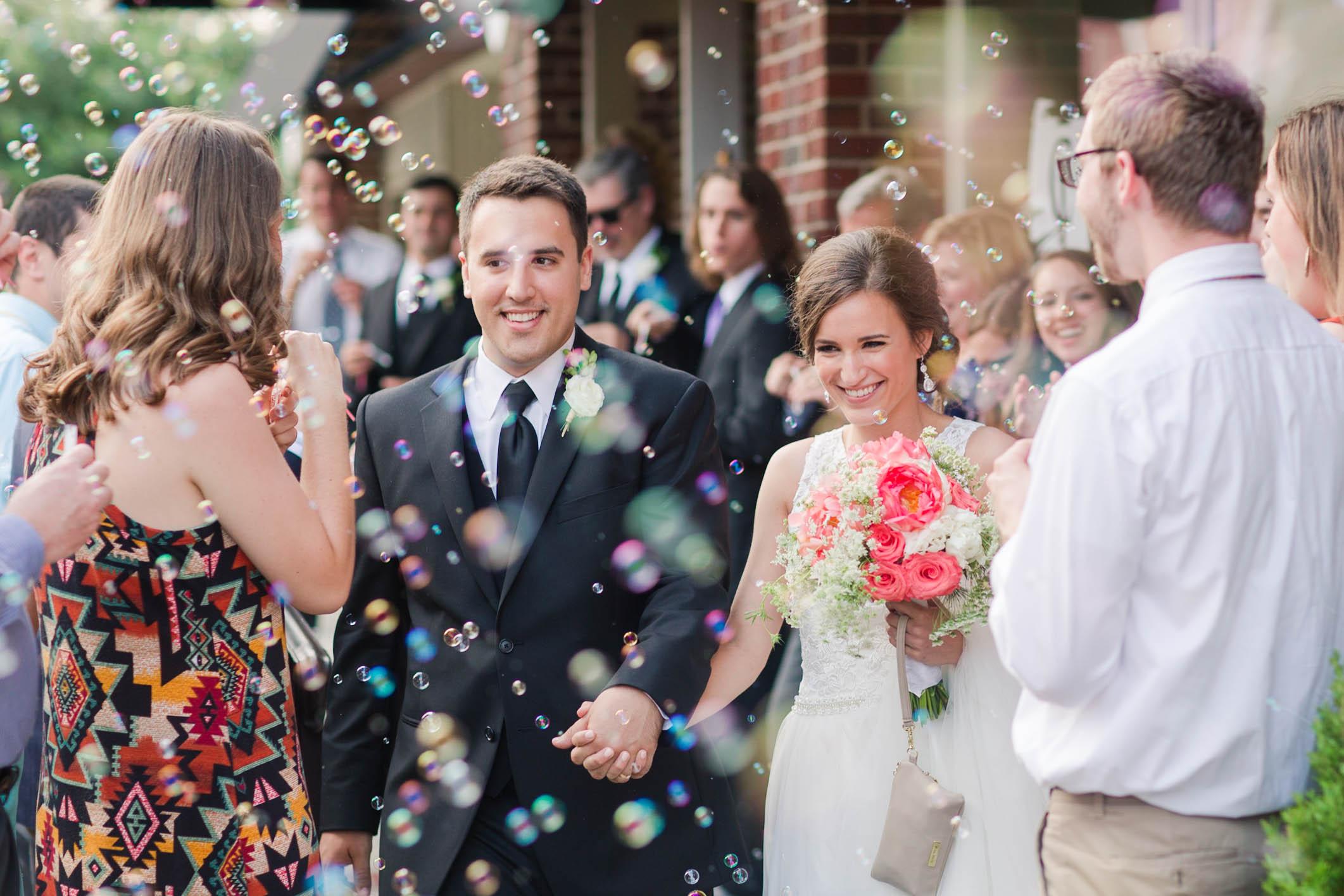 Wedding_Sanderlins_Best_25.jpg