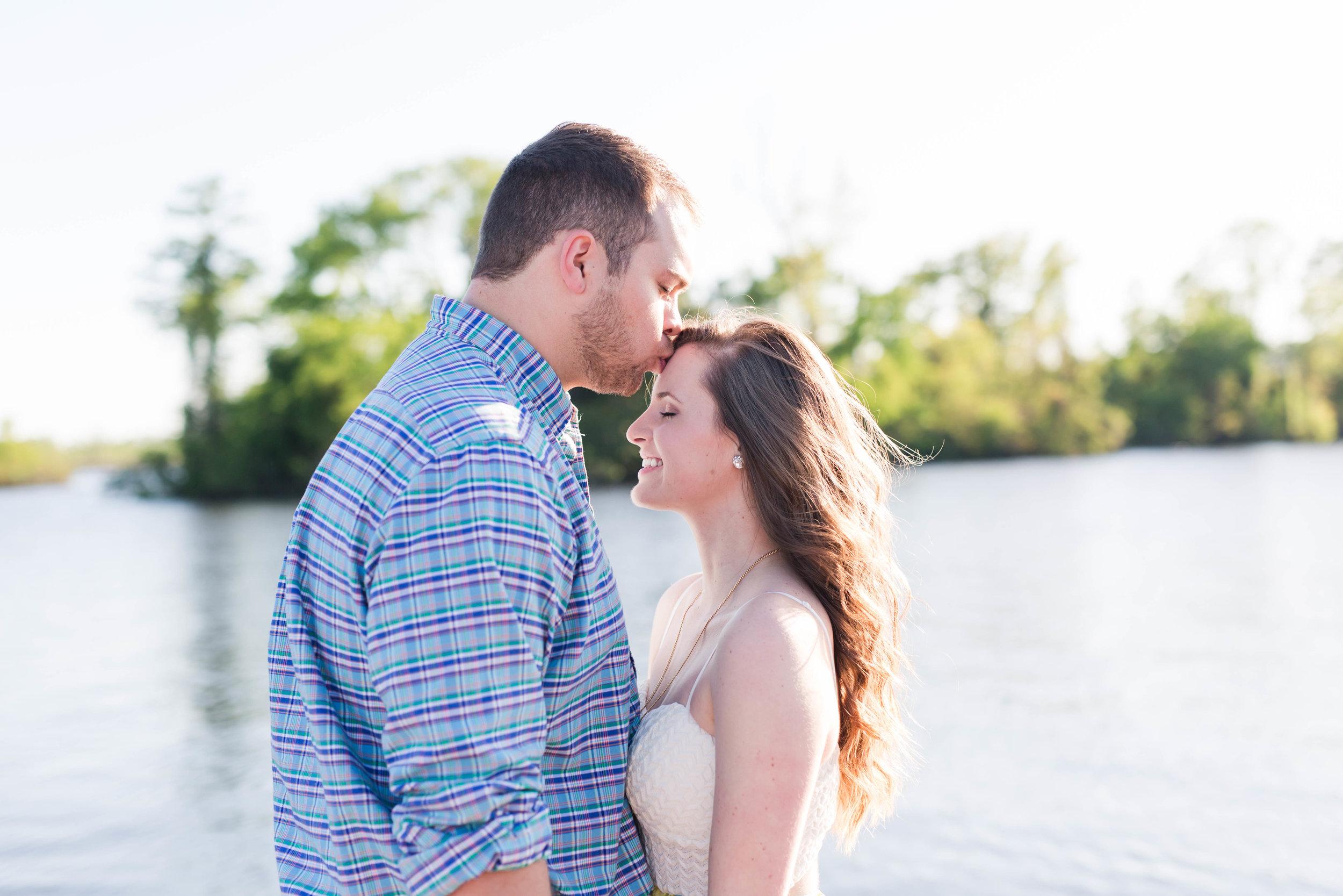 Scott and Molly_6.jpg