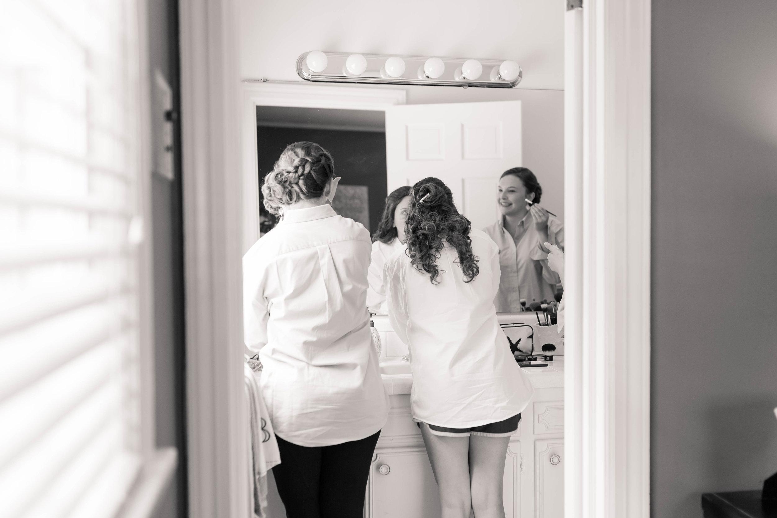 Amato_Girls Getting Ready_2.jpg