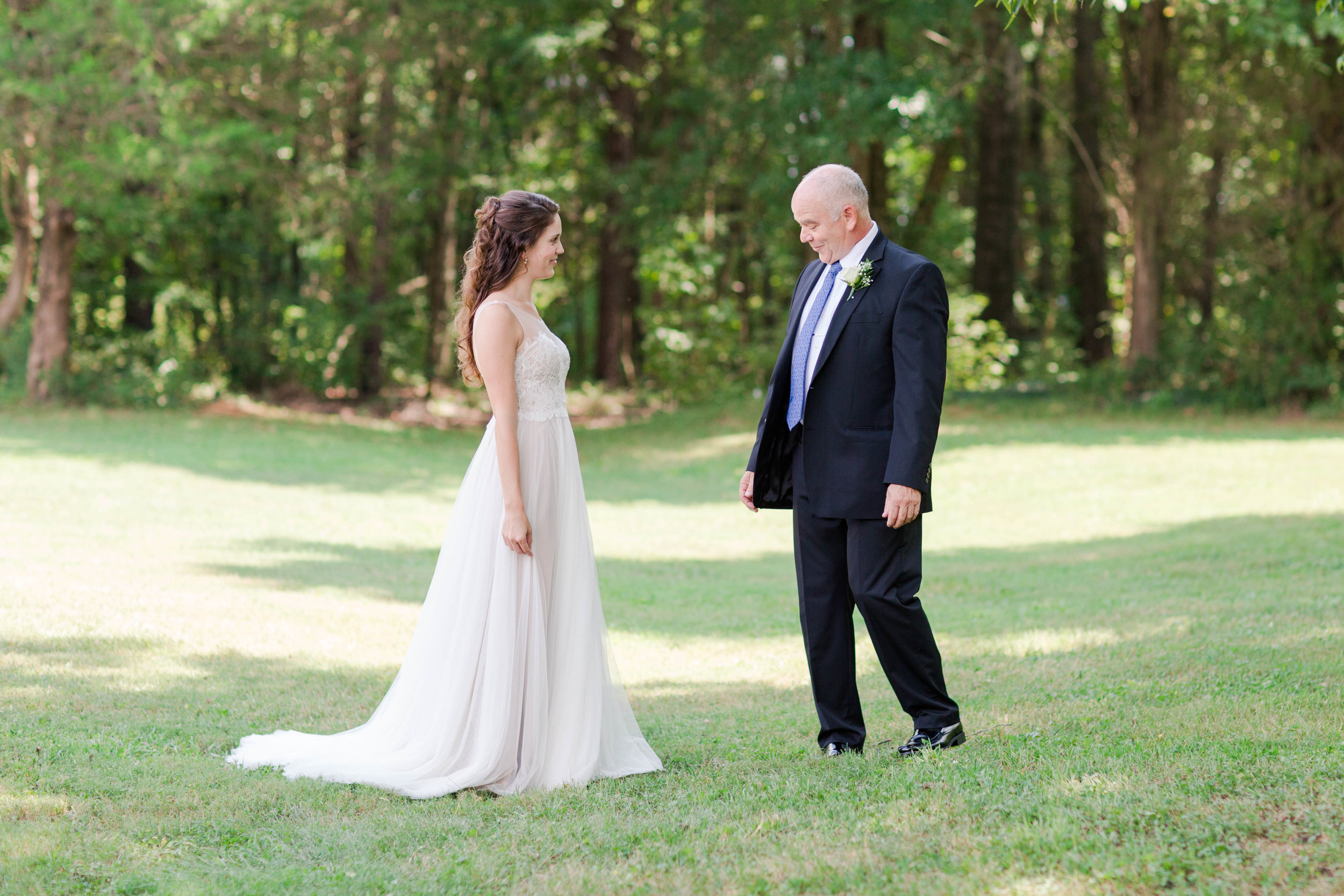 Amato_Family and Bridal Party_7.jpg