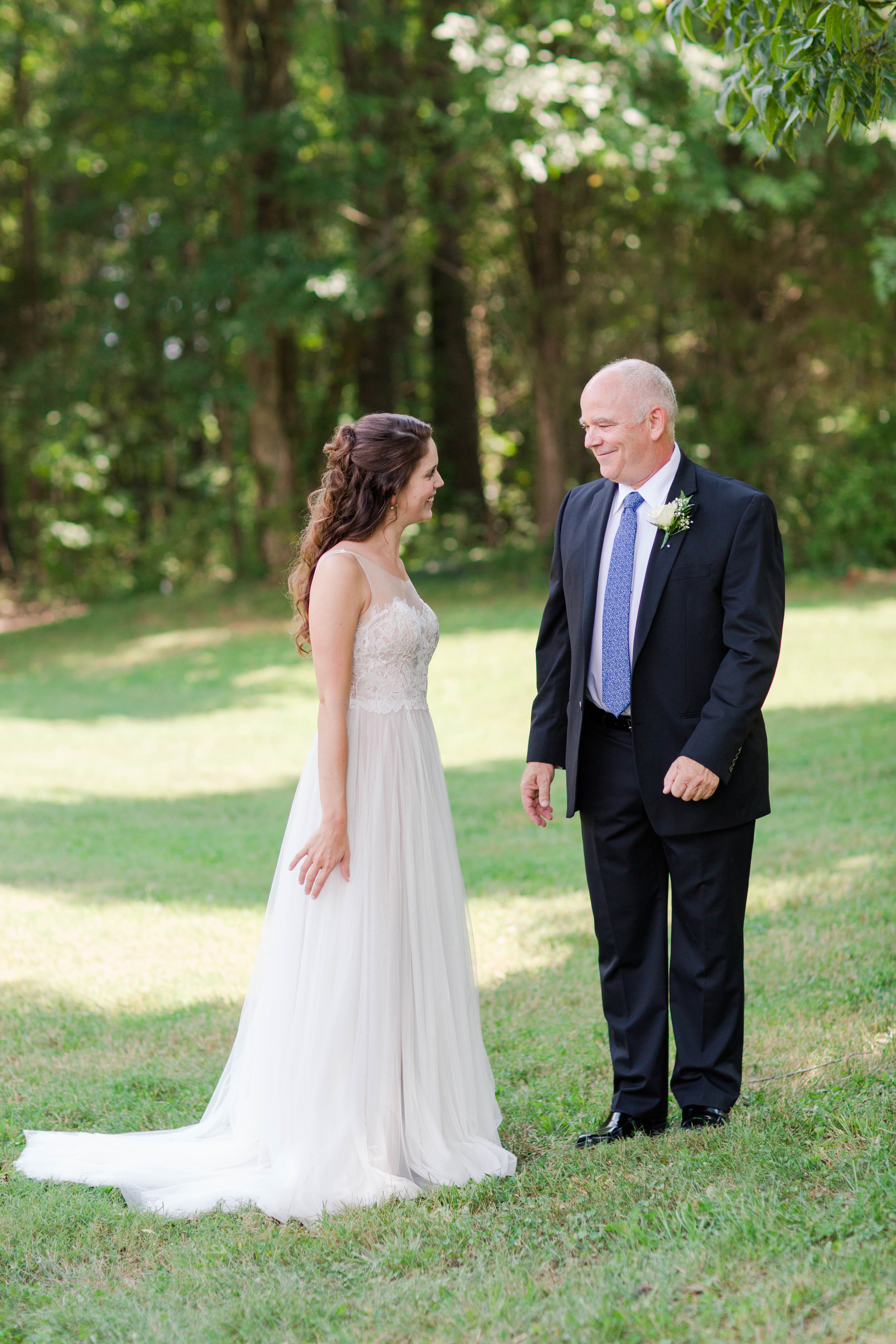 Amato_Family and Bridal Party_18.jpg