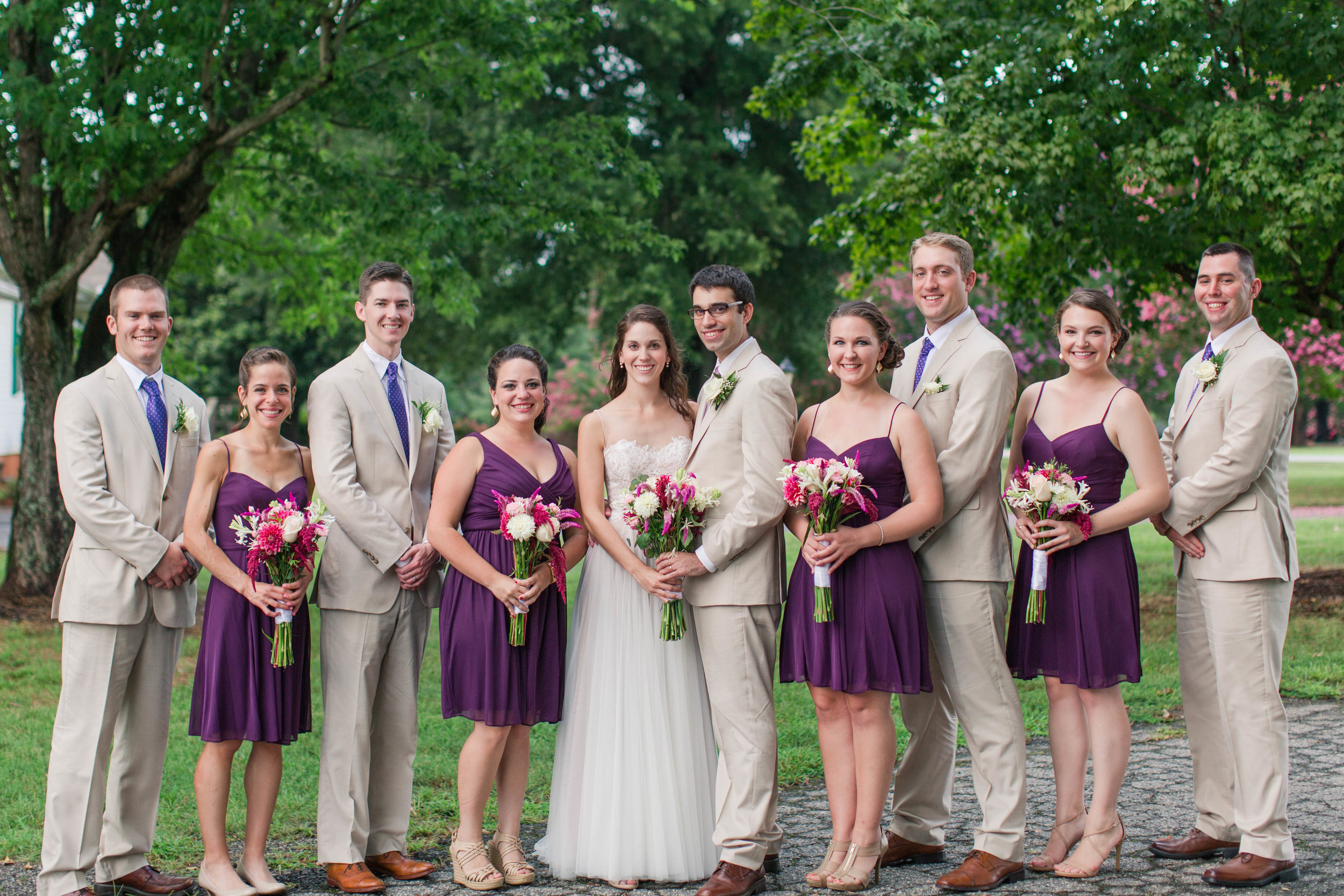 Amato_Family and Bridal Party_112.jpg