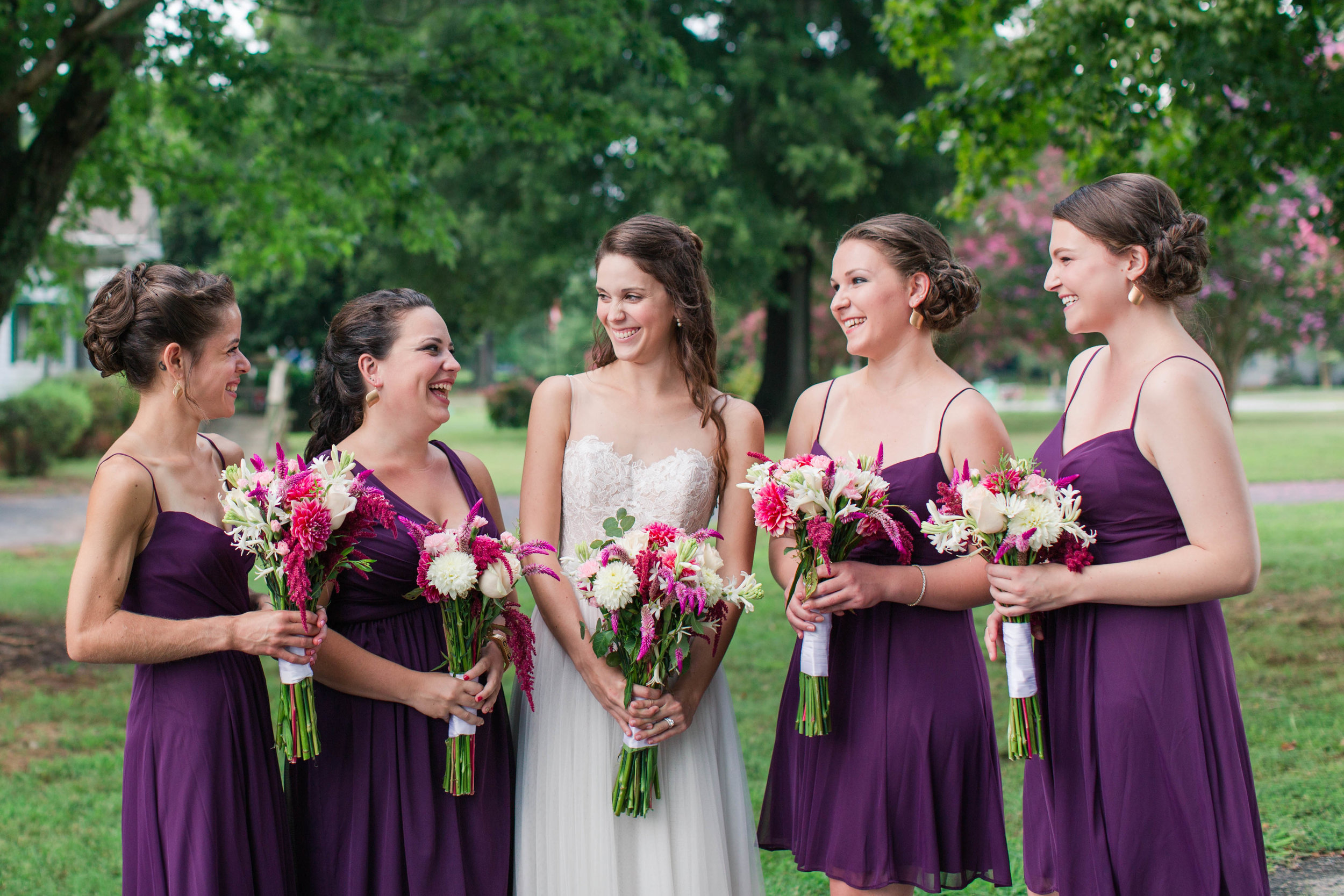 Amato_Family and Bridal Party_119.jpg