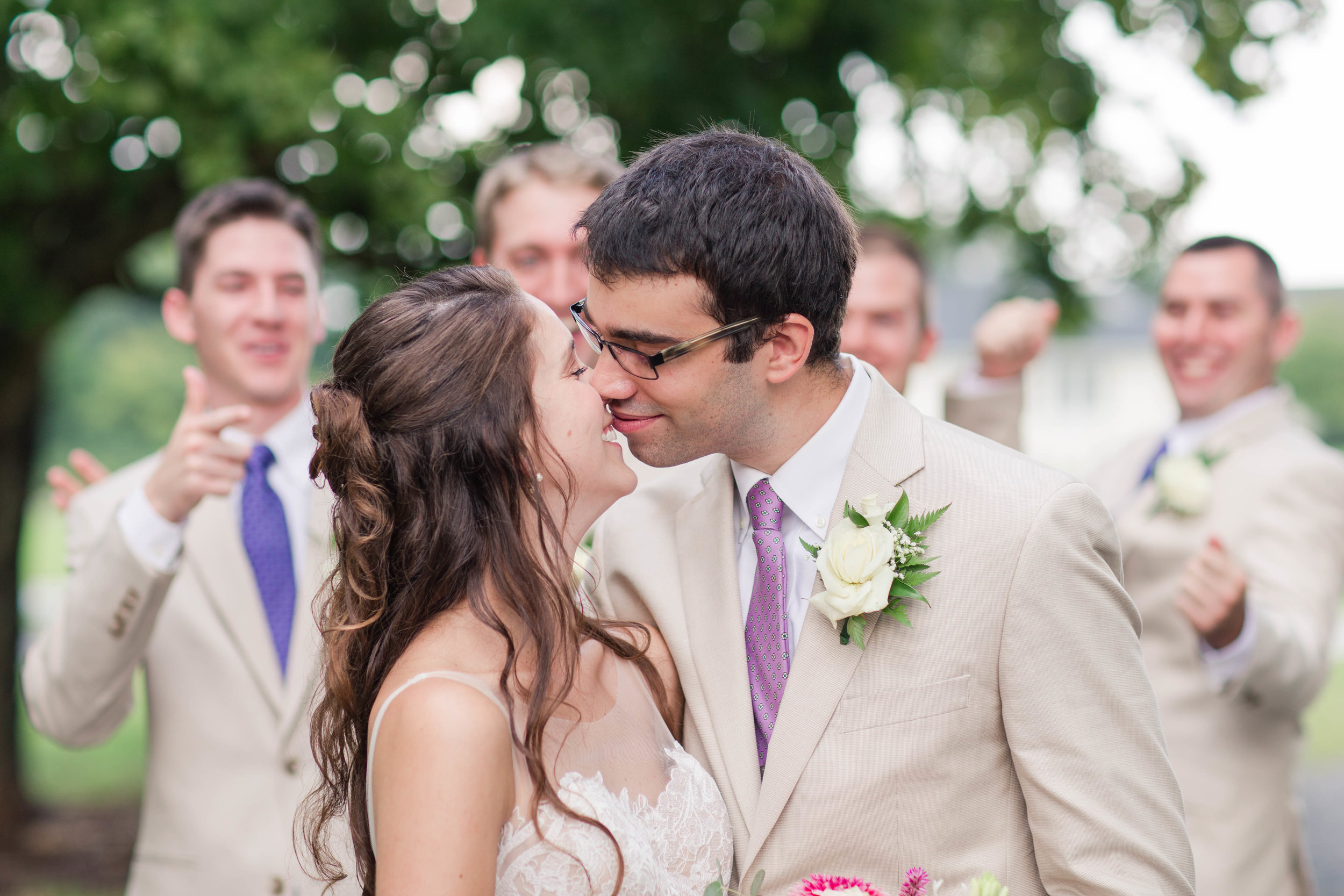 Amato_Family and Bridal Party_159.jpg