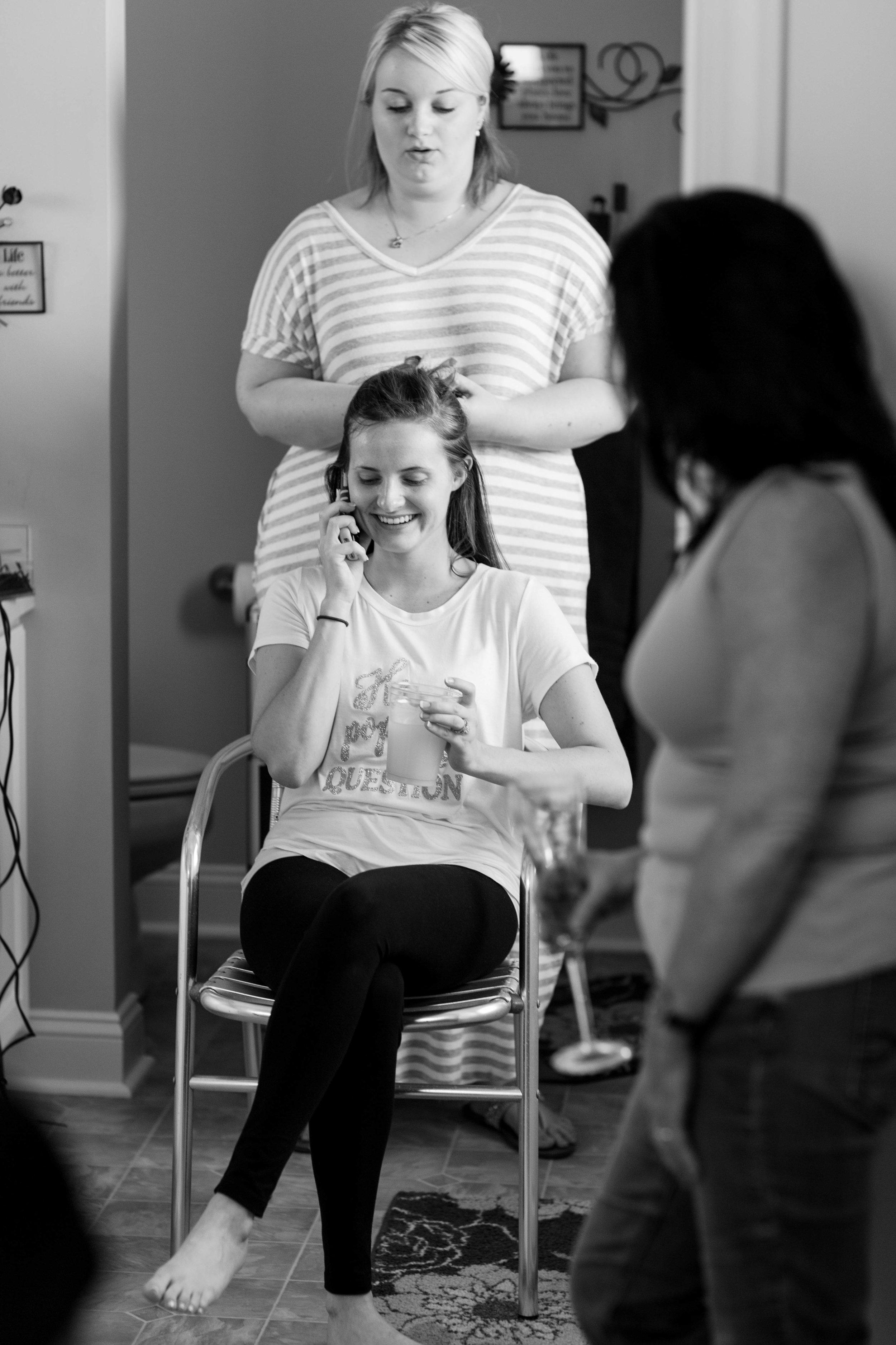 Hollomans_Girls Getting Ready_28.jpg