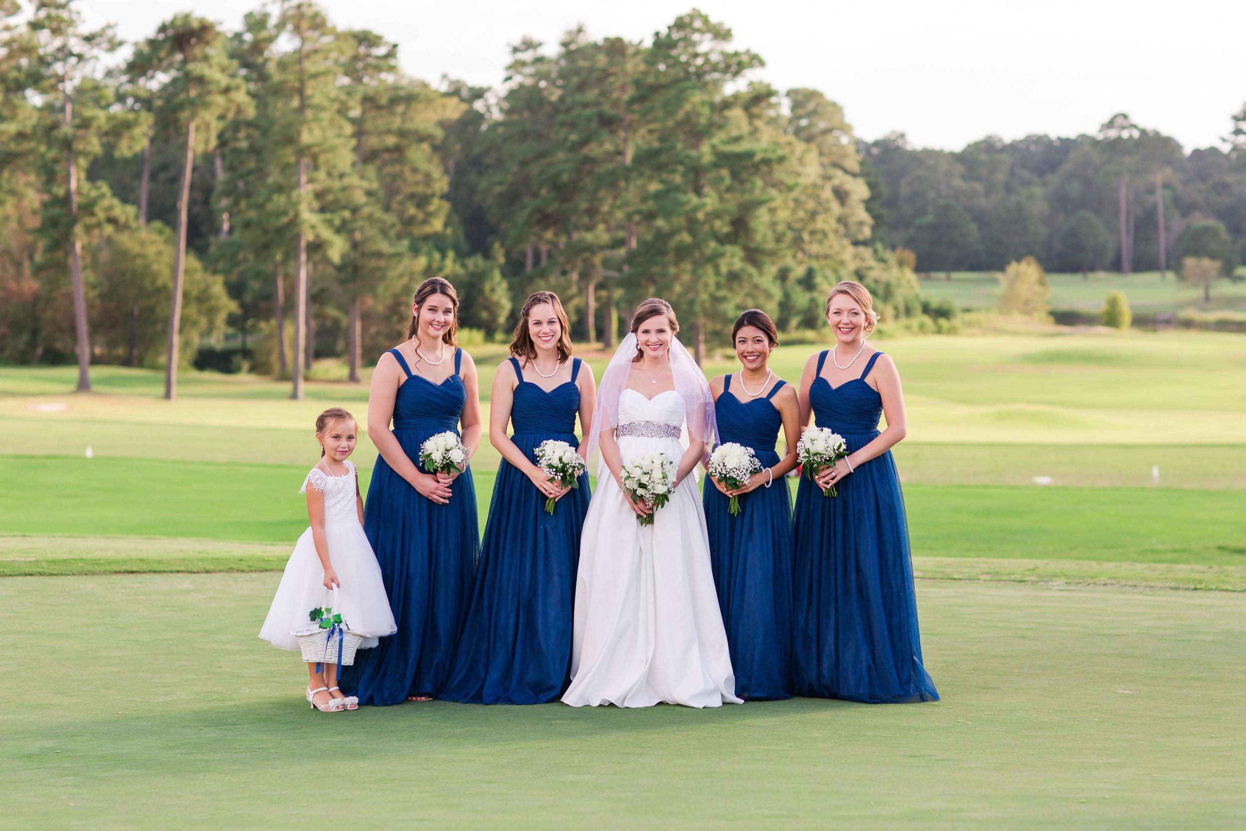 Hollomans_Family and Bridal Party_10.jpg