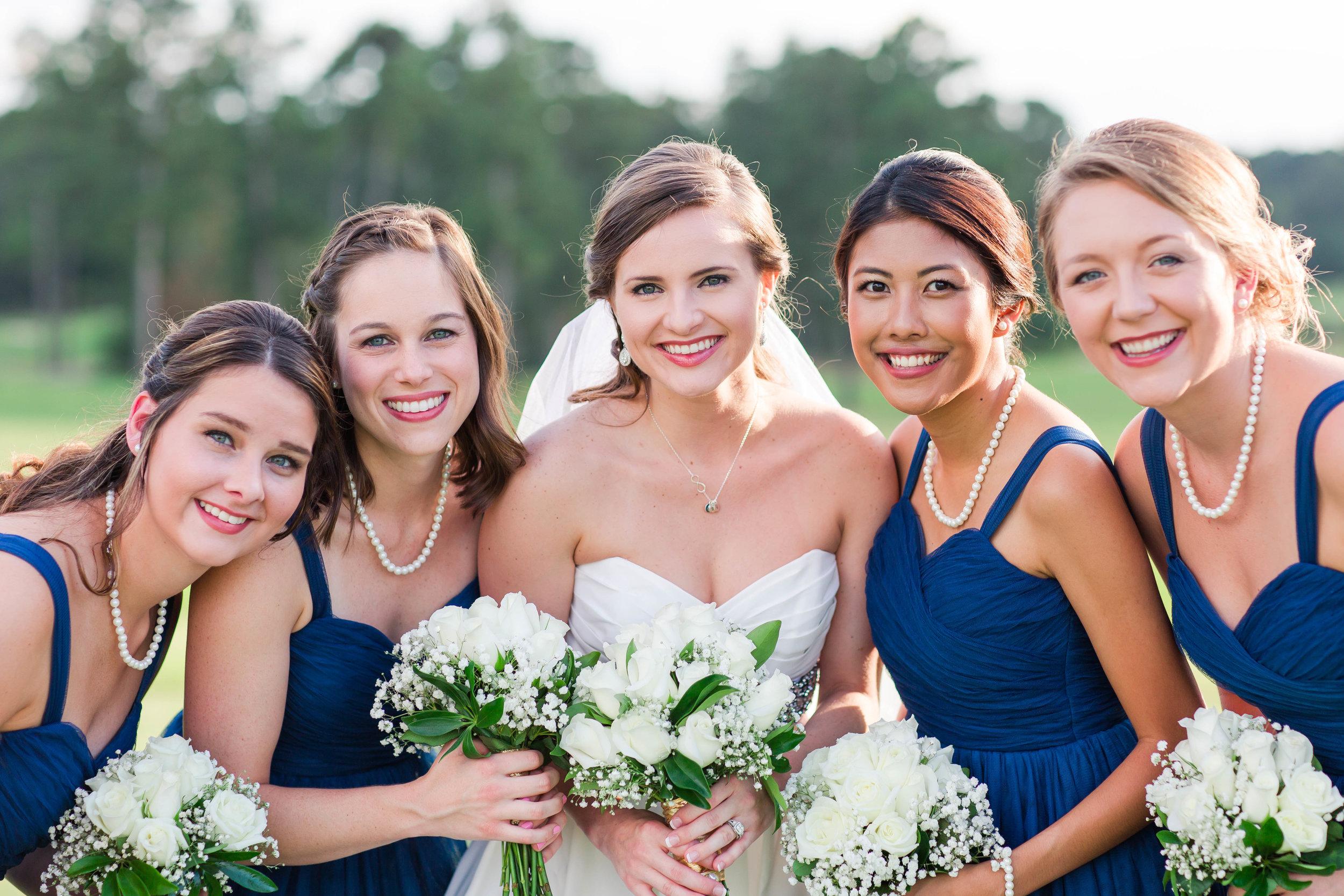 Hollomans_Family and Bridal Party_18.jpg