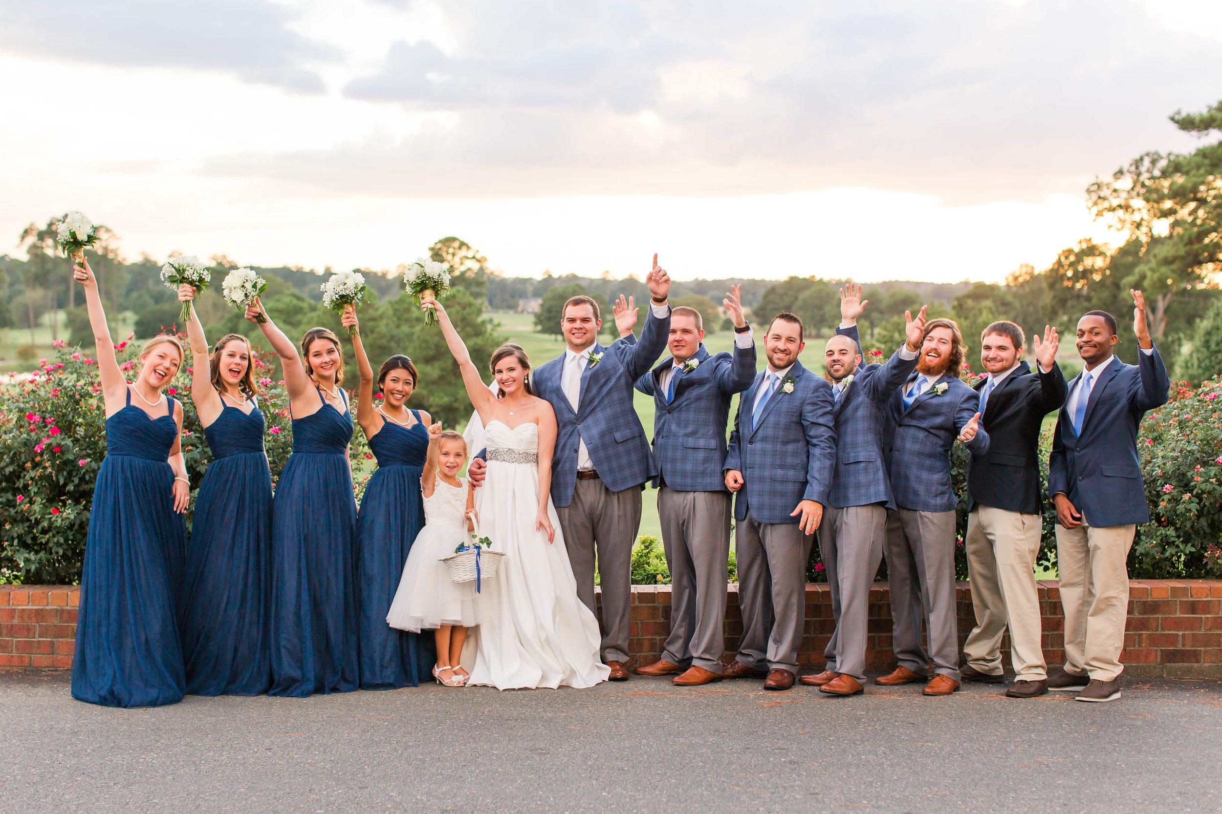 Hollomans_Family and Bridal Party_111.jpg